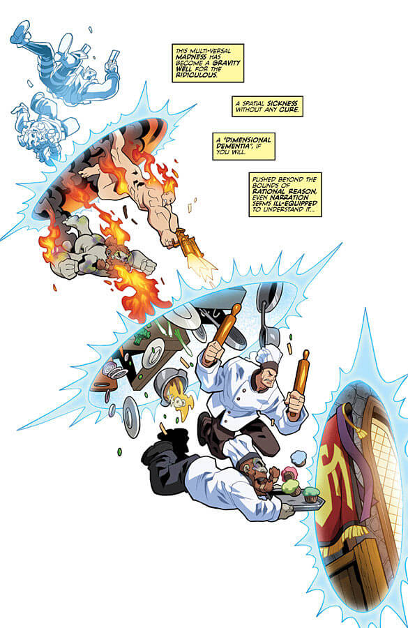 Skullkickers100-Preview-Page2-f9a74