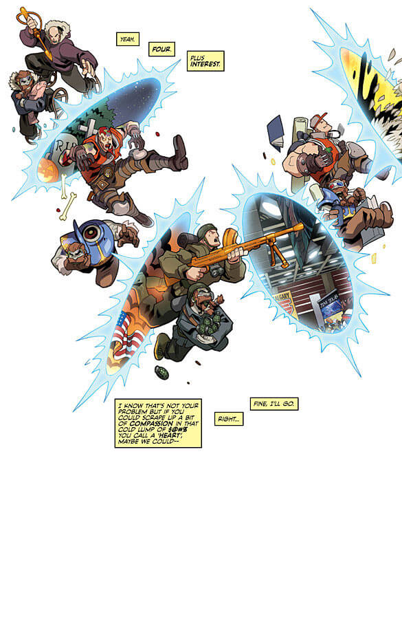 Skullkickers100-Preview-Page4-ae5d9