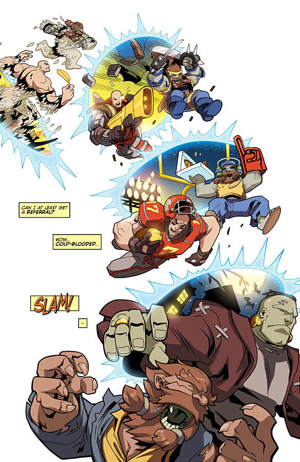 Skullkickers100-Preview-Page5-3539d