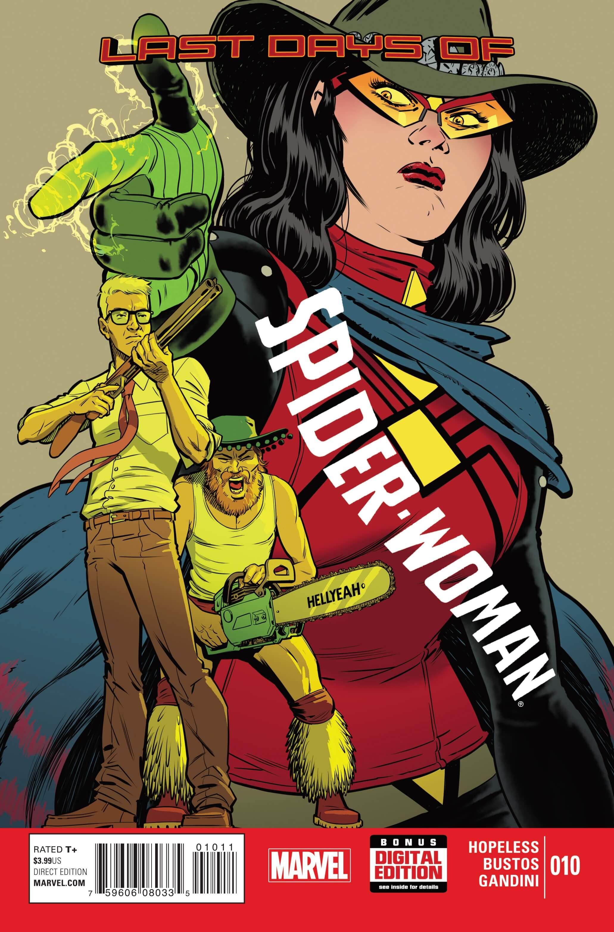Spider-Woman010cvr