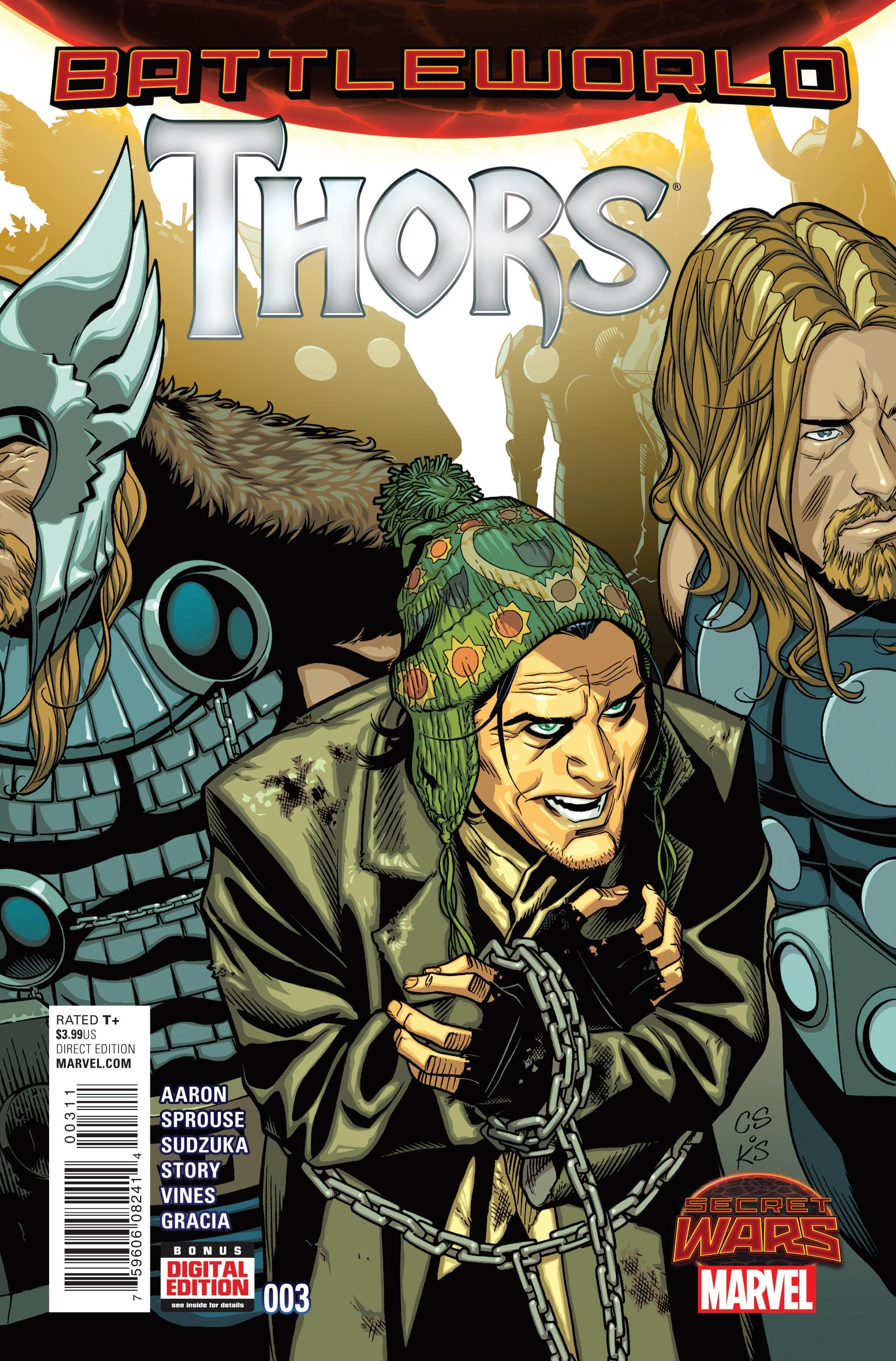 Thors003cvrA