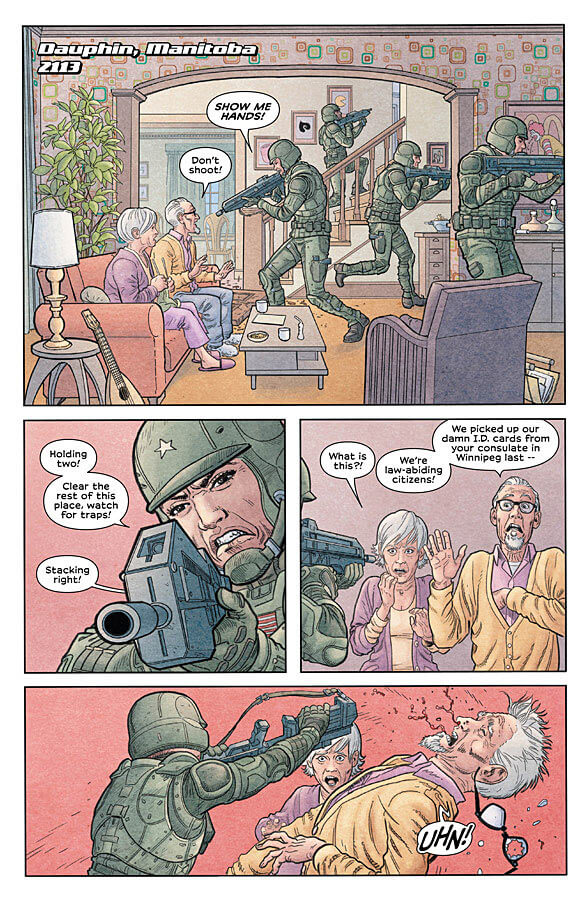 WeStandOnGuard02-Preview-Page2-eceef