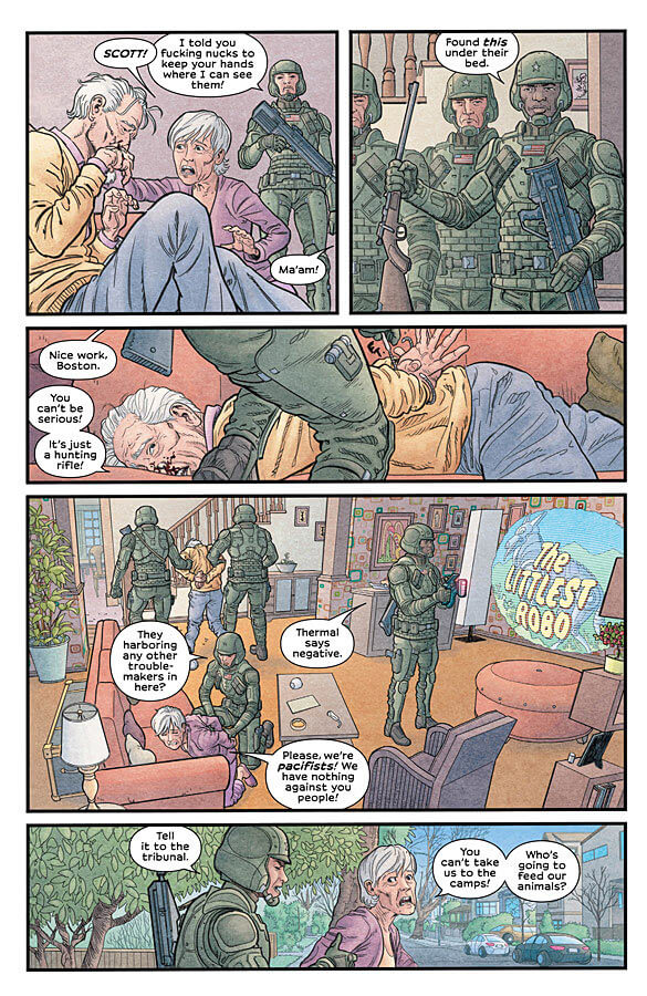 WeStandOnGuard02-Preview-Page3-8b4f0