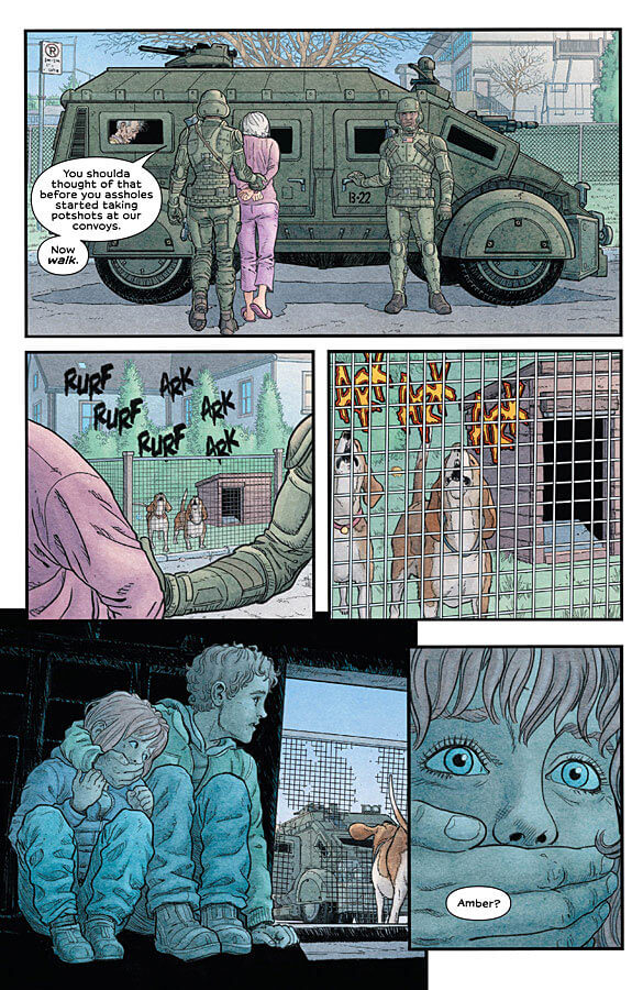 WeStandOnGuard02-Preview-Page4-a0c44