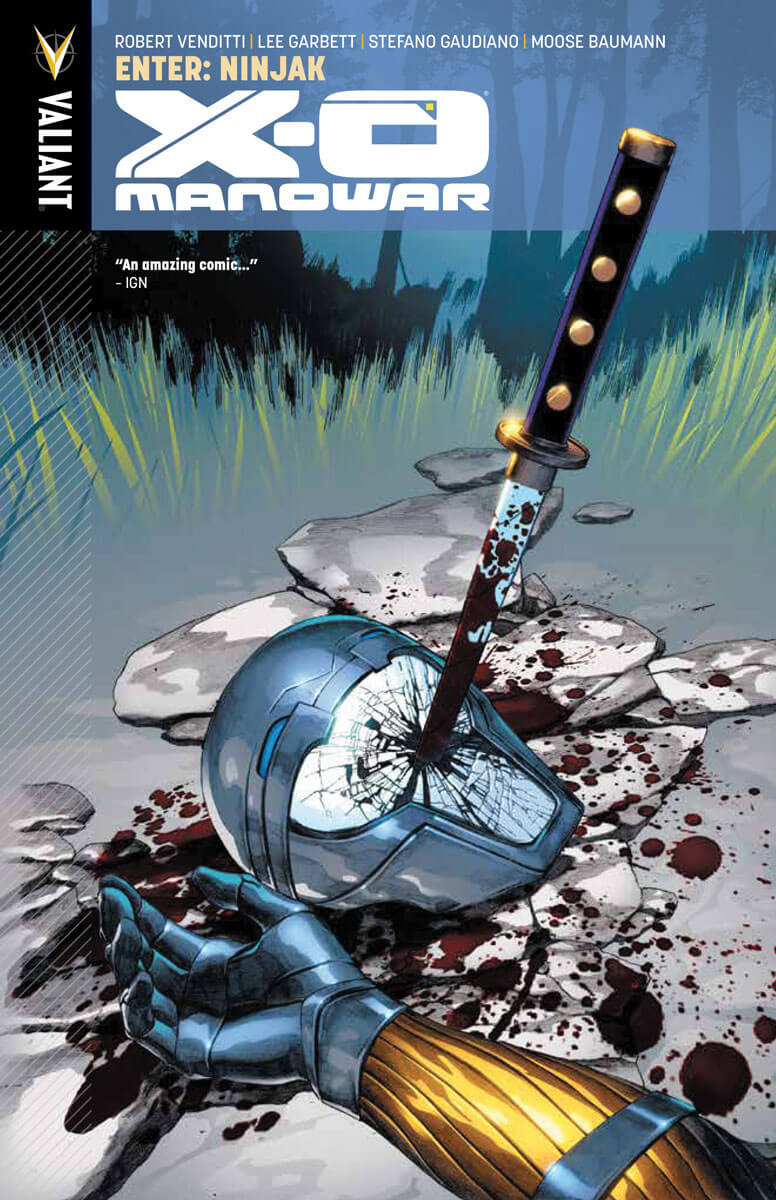 XO_TPB_002_COVER-SECOND