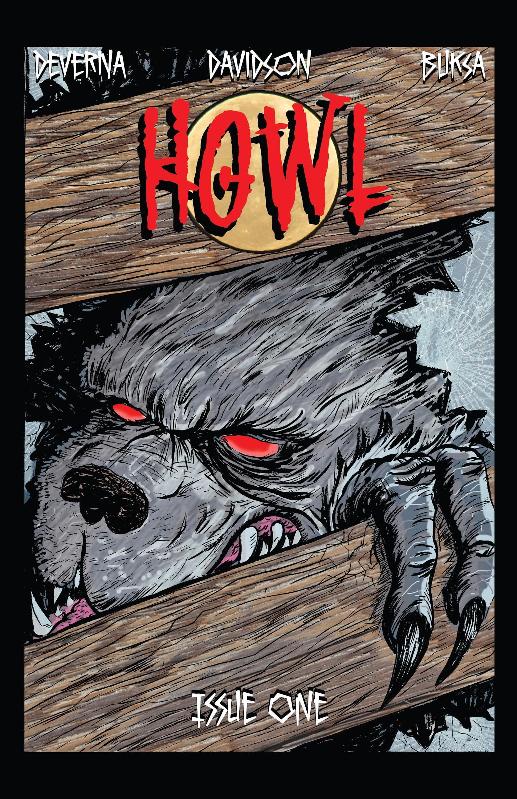 howlcvr1