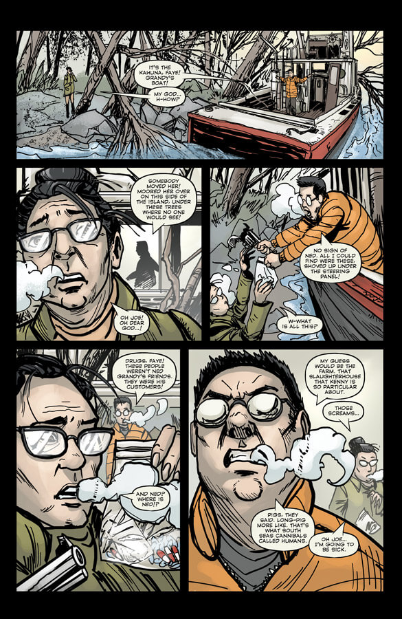 68LastRites02_Preview_Page4