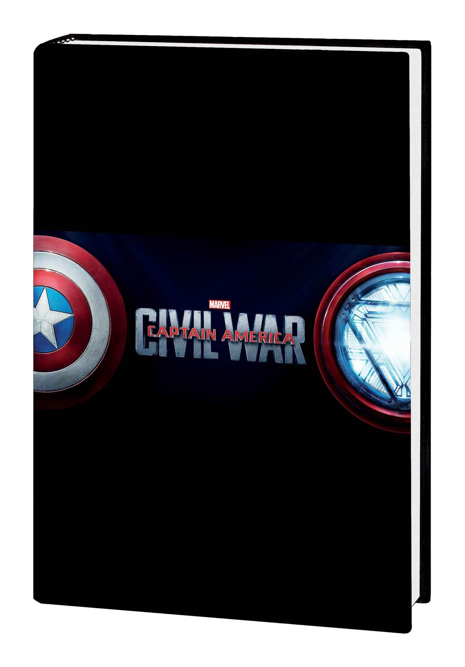 CIVWARHC_movie_logo