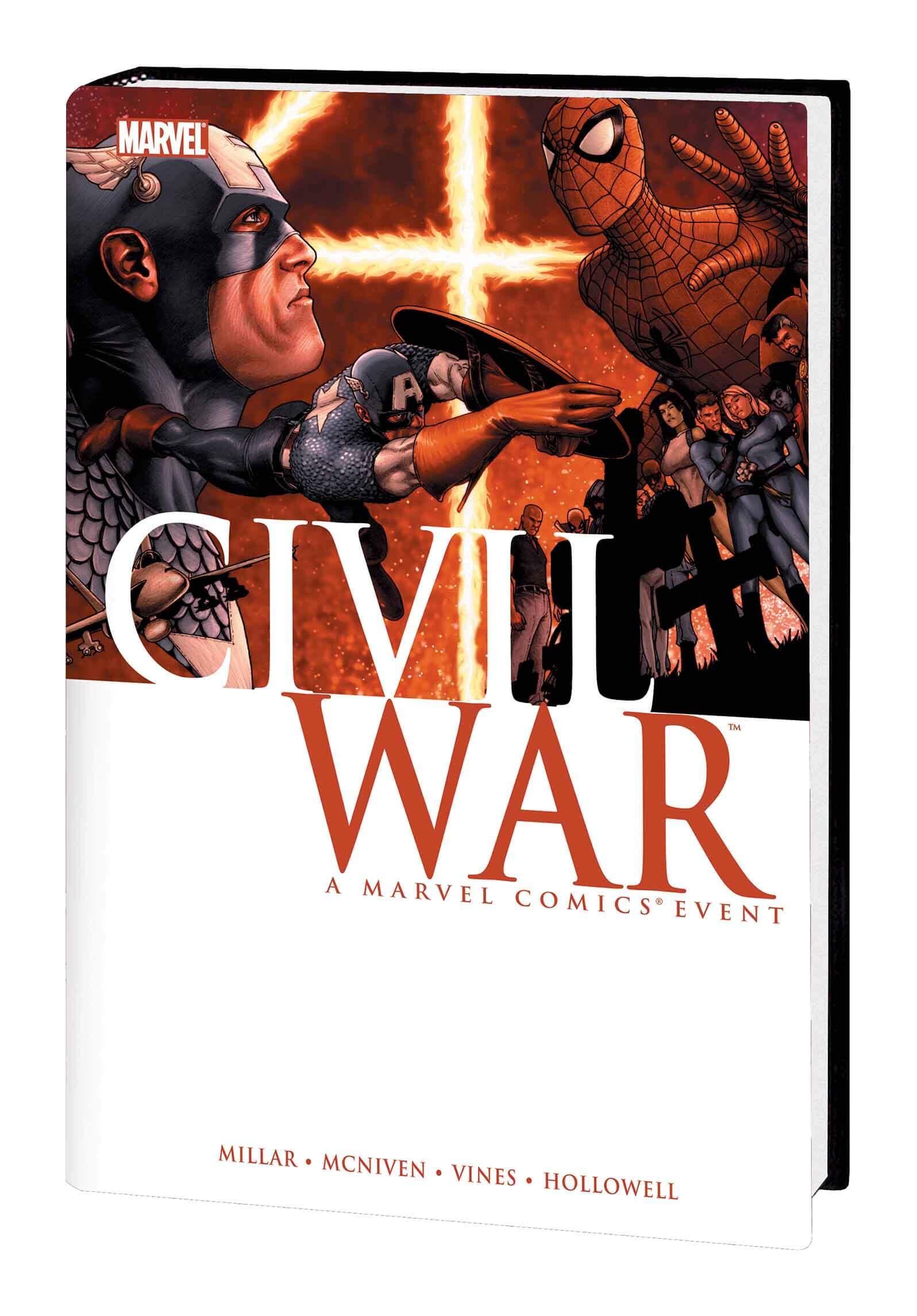 CIVWAR_HC_cover