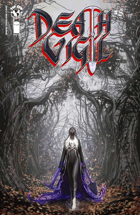 DeathVigil_08-1