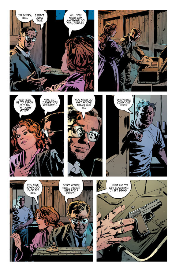 FadeOut09_Preview_Page4