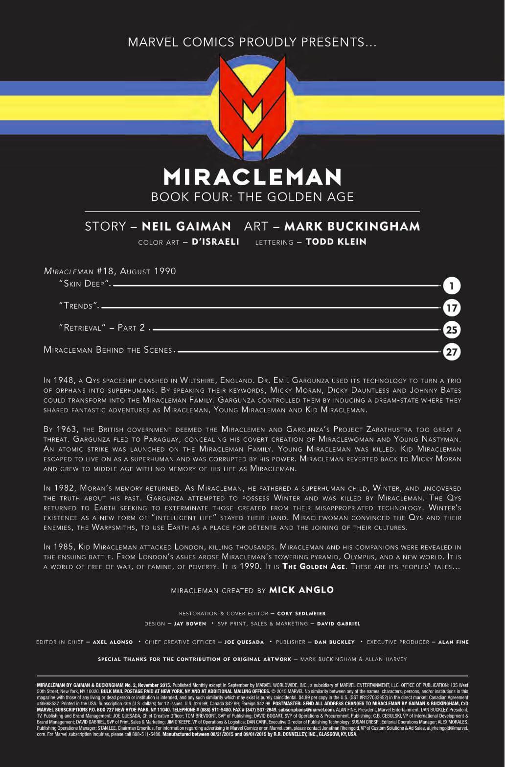 MIRACLEMAN2015002_int2_1