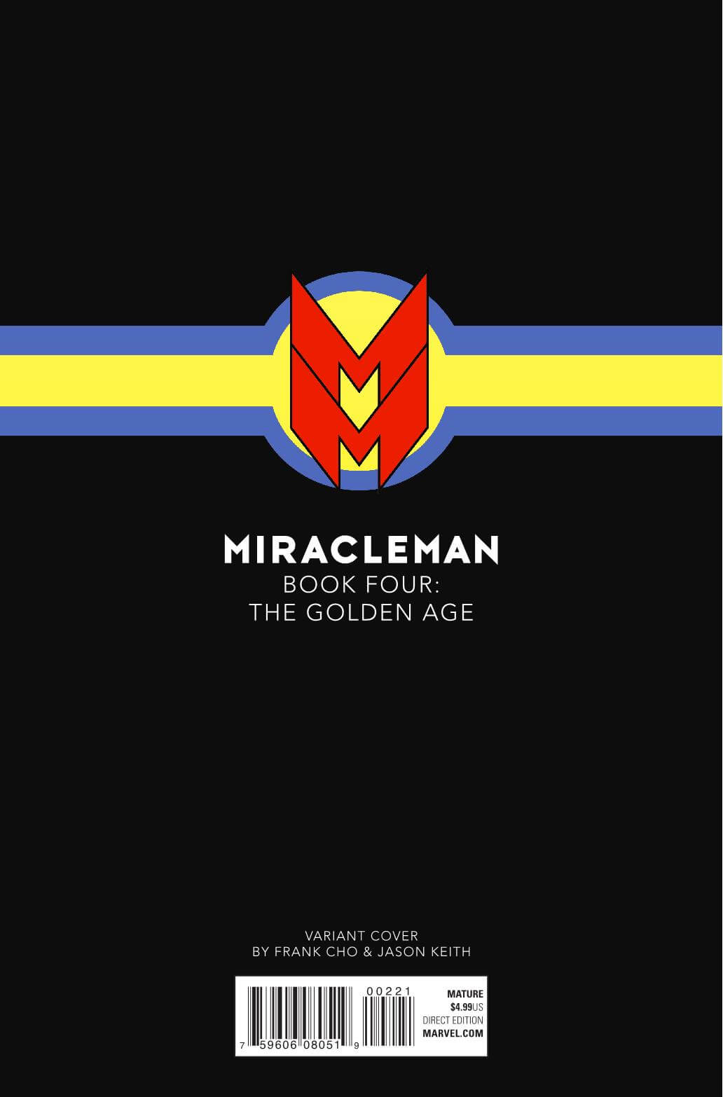 MIRACLEMANCOV2015002_DC21_2