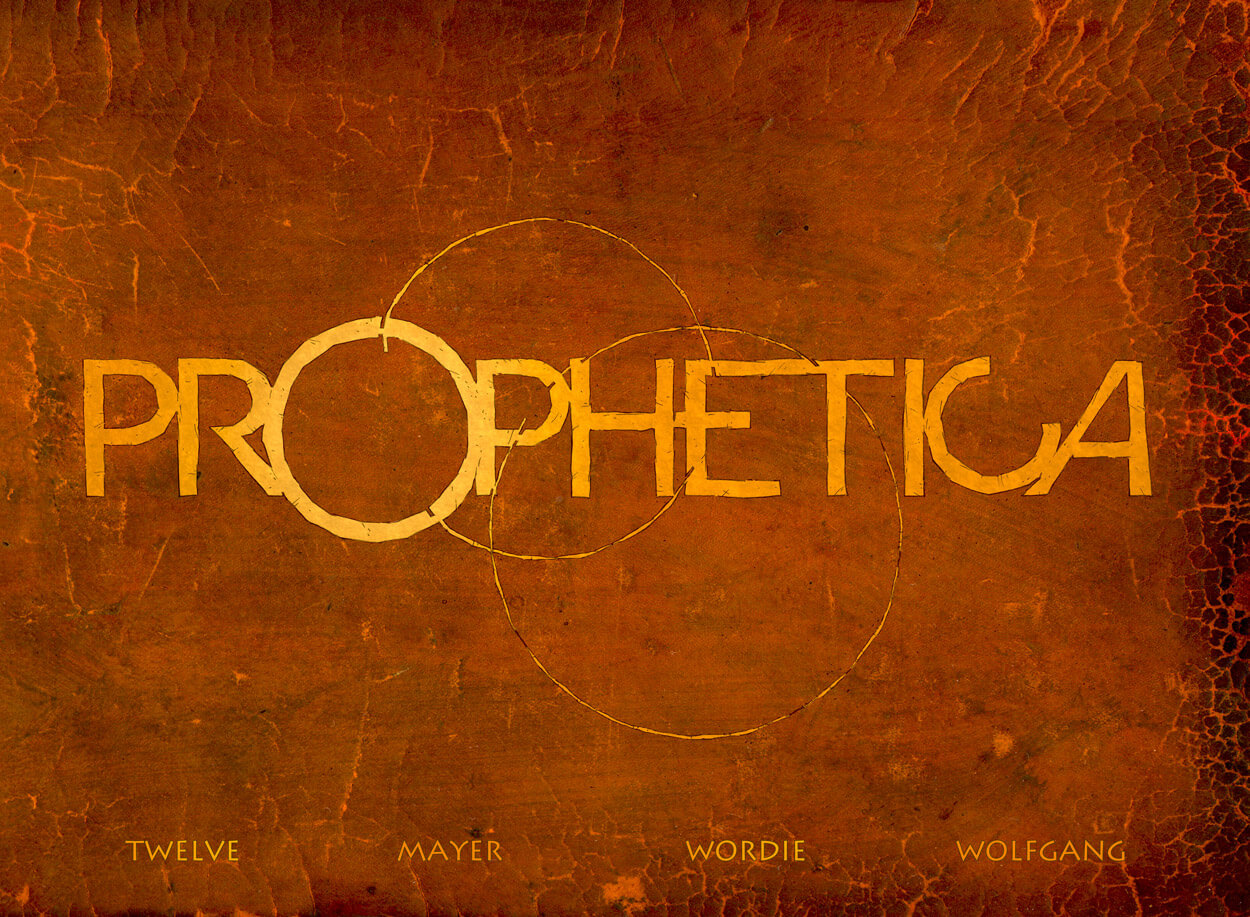 Prophetica-000-Cover