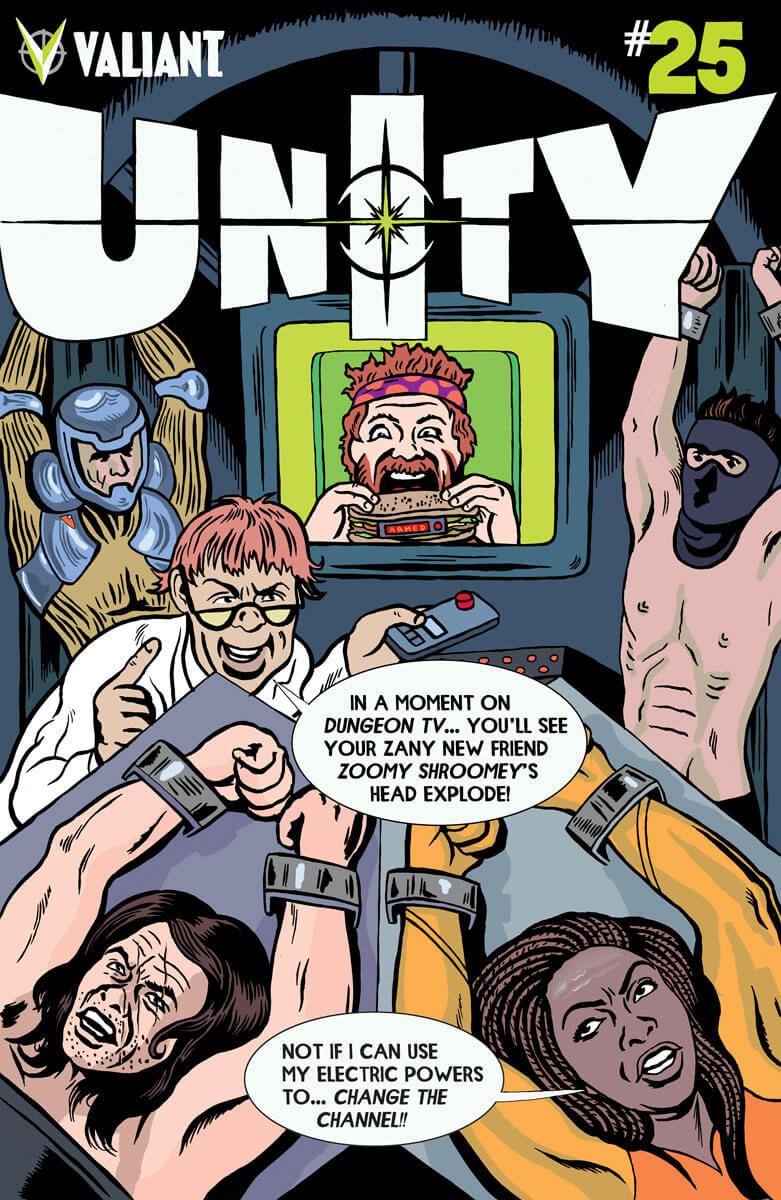 UNITY_025_COVER-D_KUPPERMAN