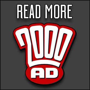 2000ad-ad