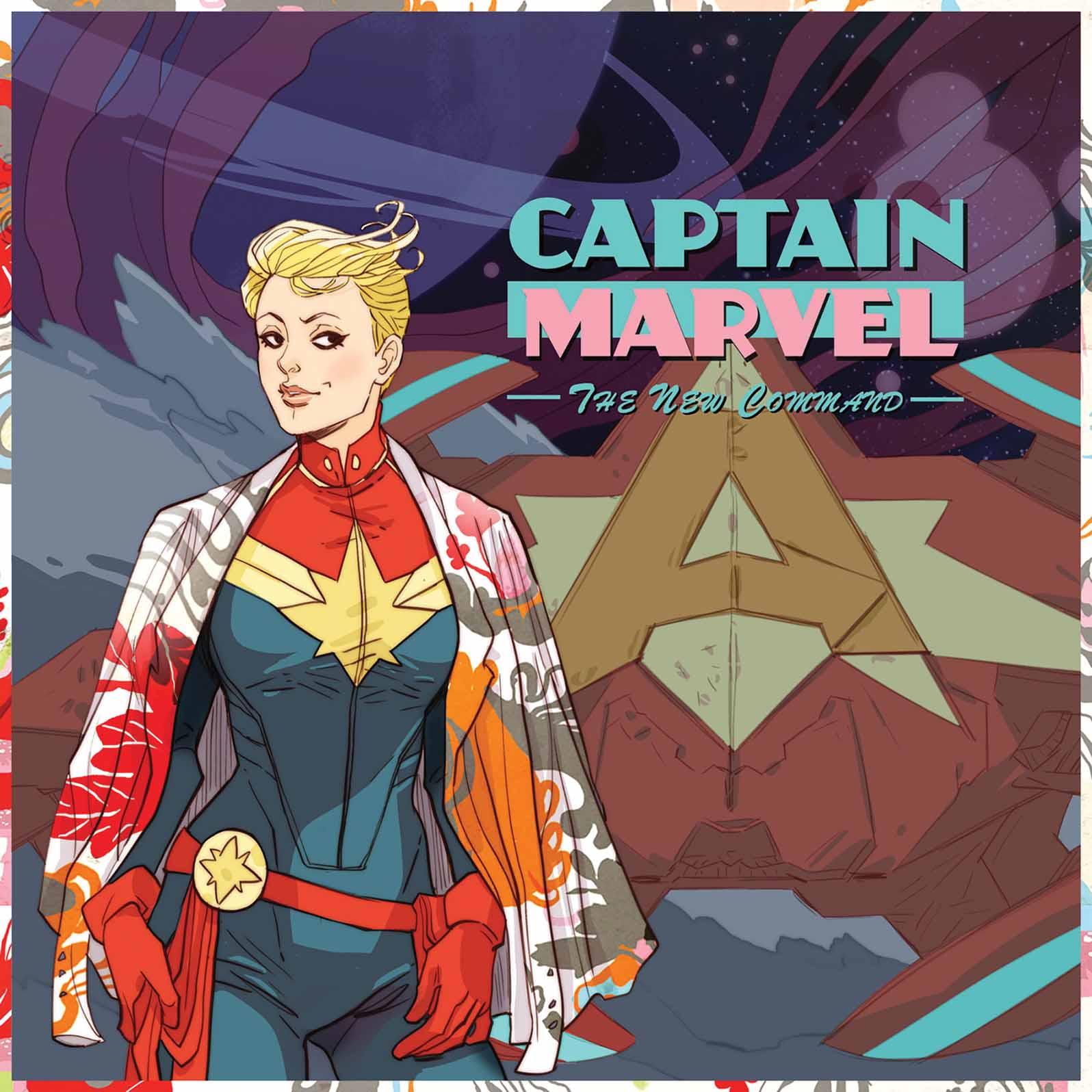 Captain_Marvel_Hip-Hop_Var