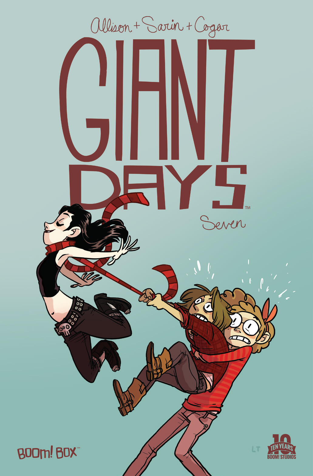 GiantDays_07_A_Main