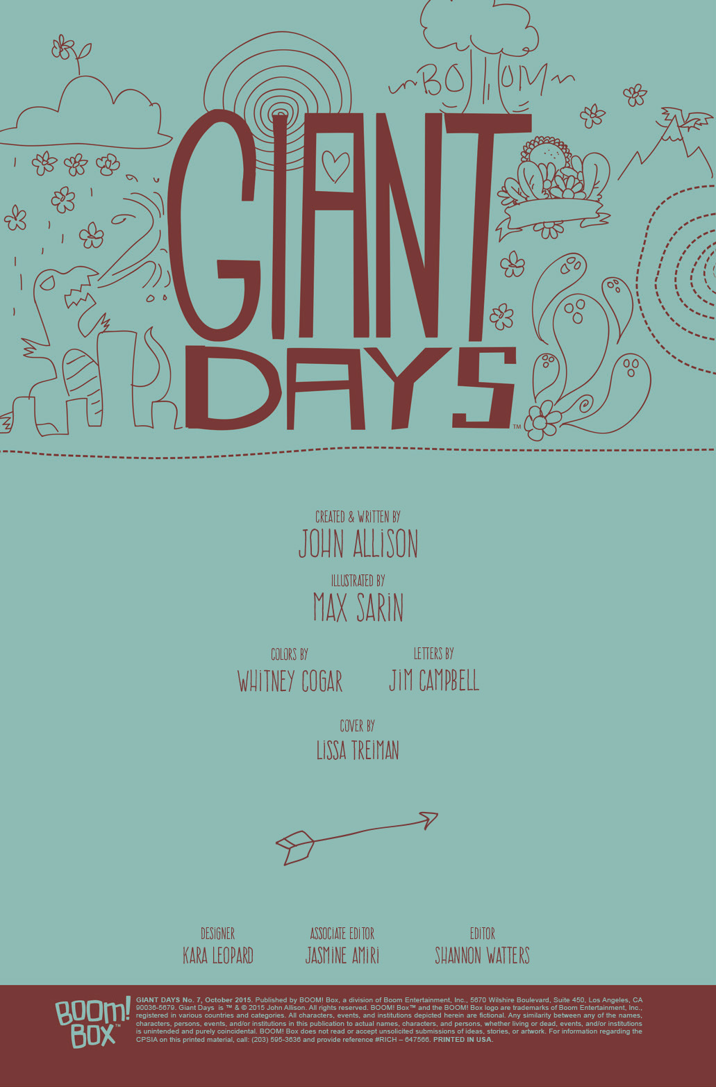 GiantDays_07_PRESS-2