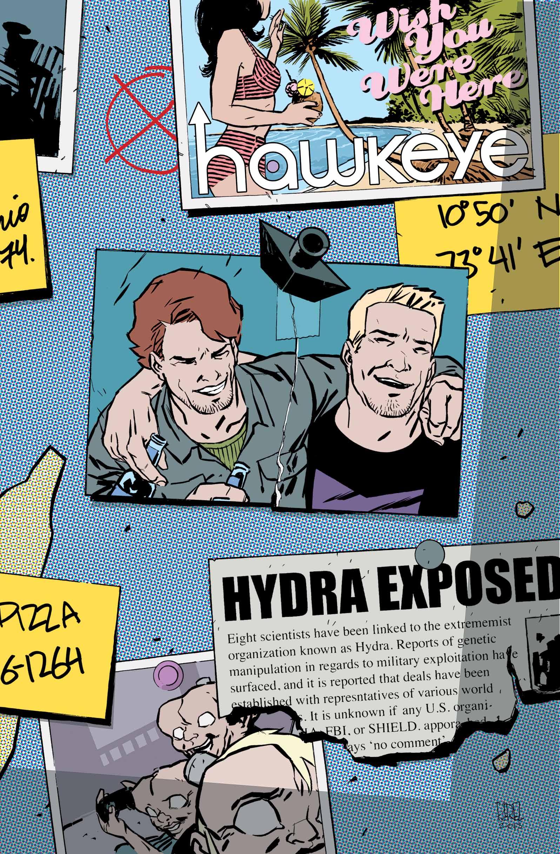 HAWKEYE2015B003_cov