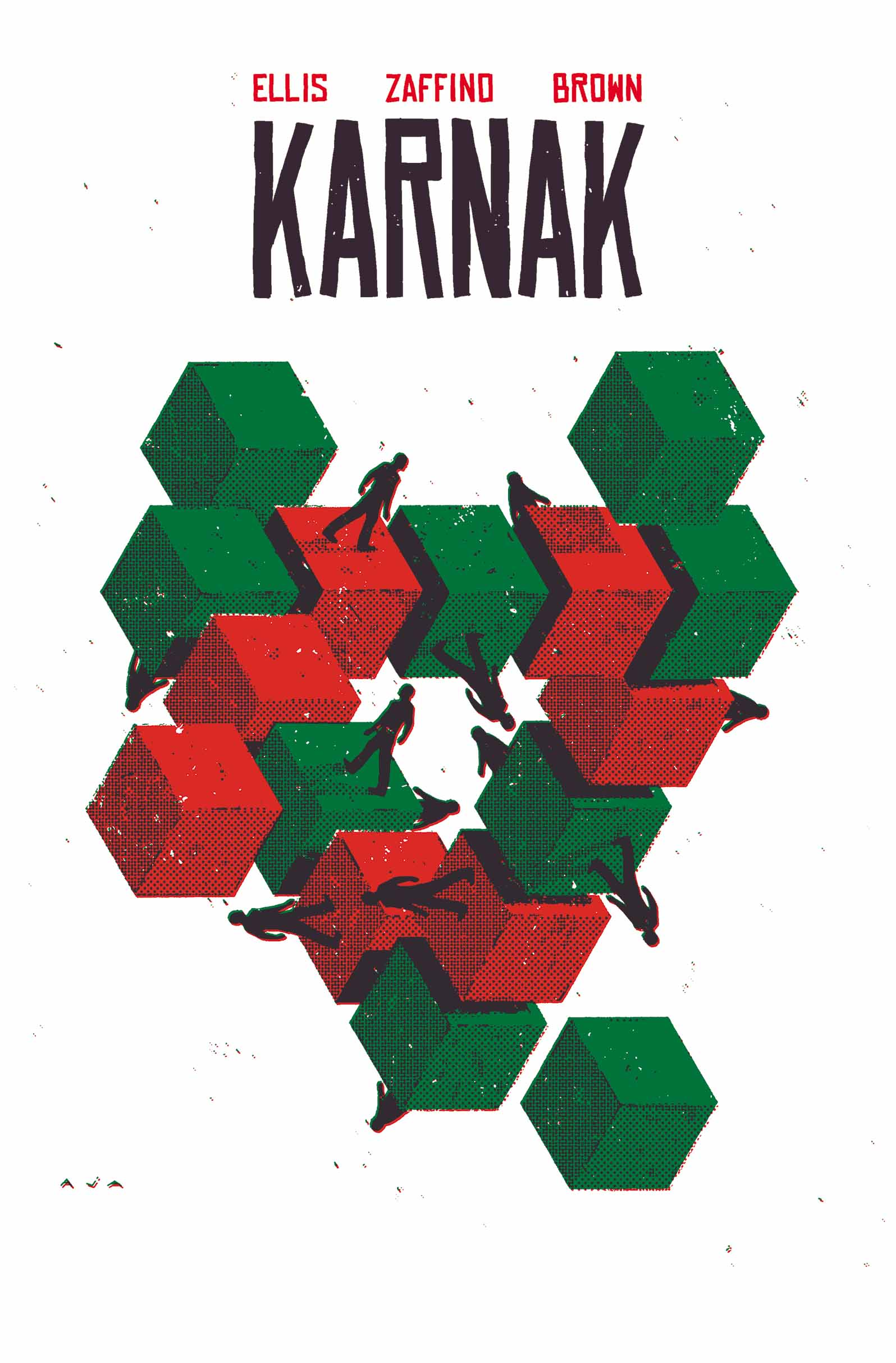KARNAK2015004_COV