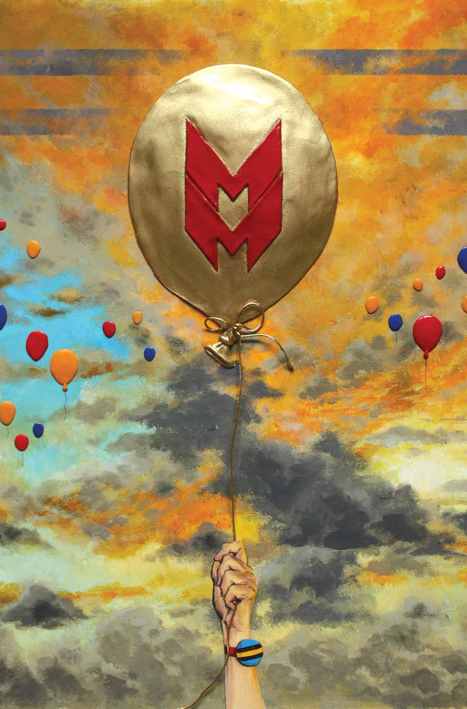 MIRACLEMAN2015006CVR