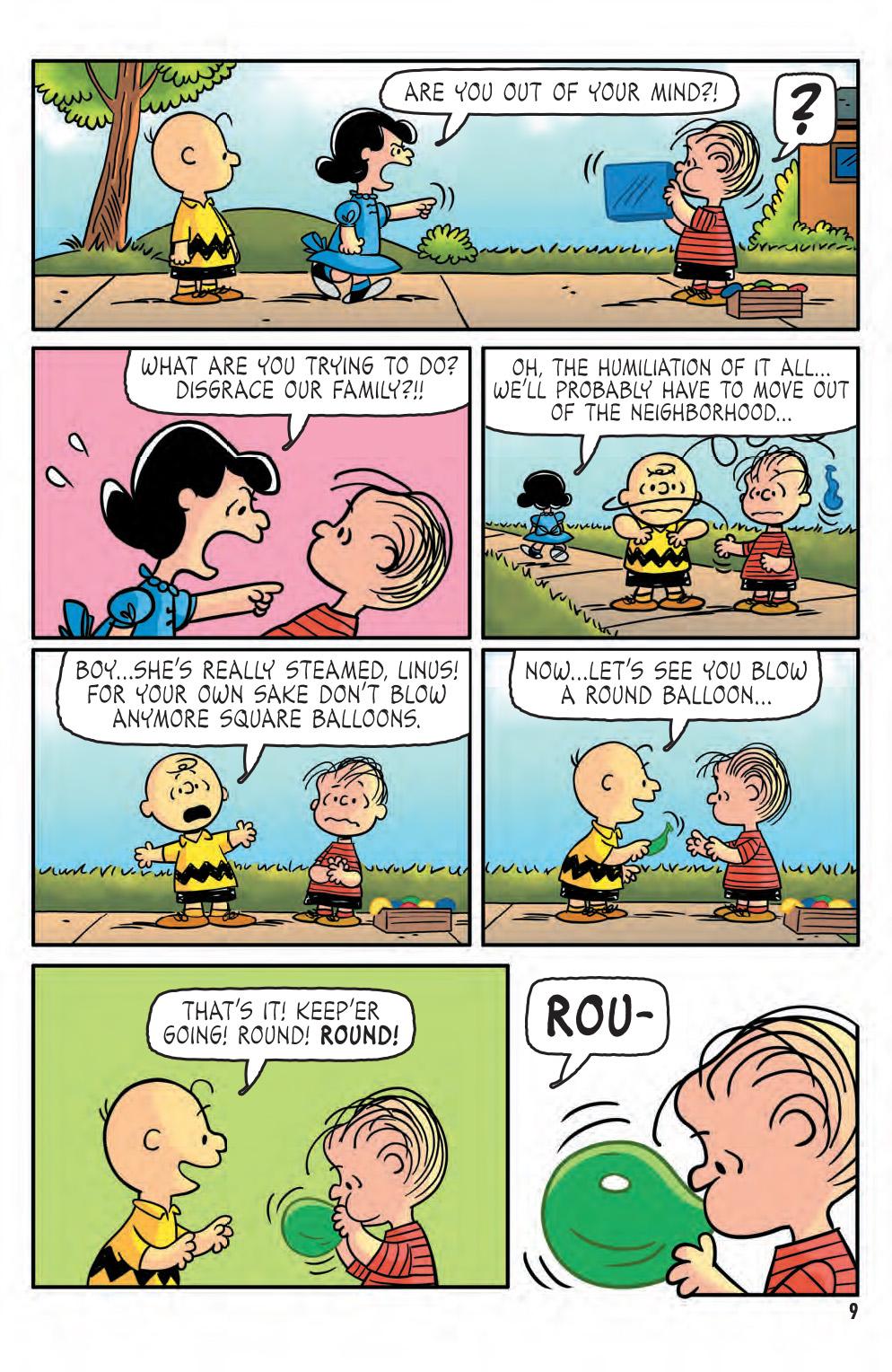 Peanuts_V6_TP_PRESS-11