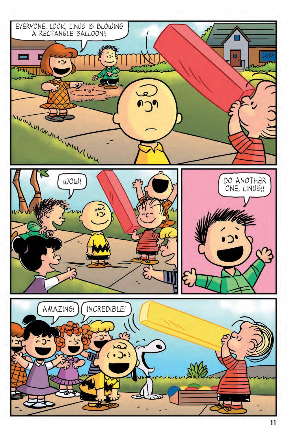 Peanuts_V6_TP_PRESS-13