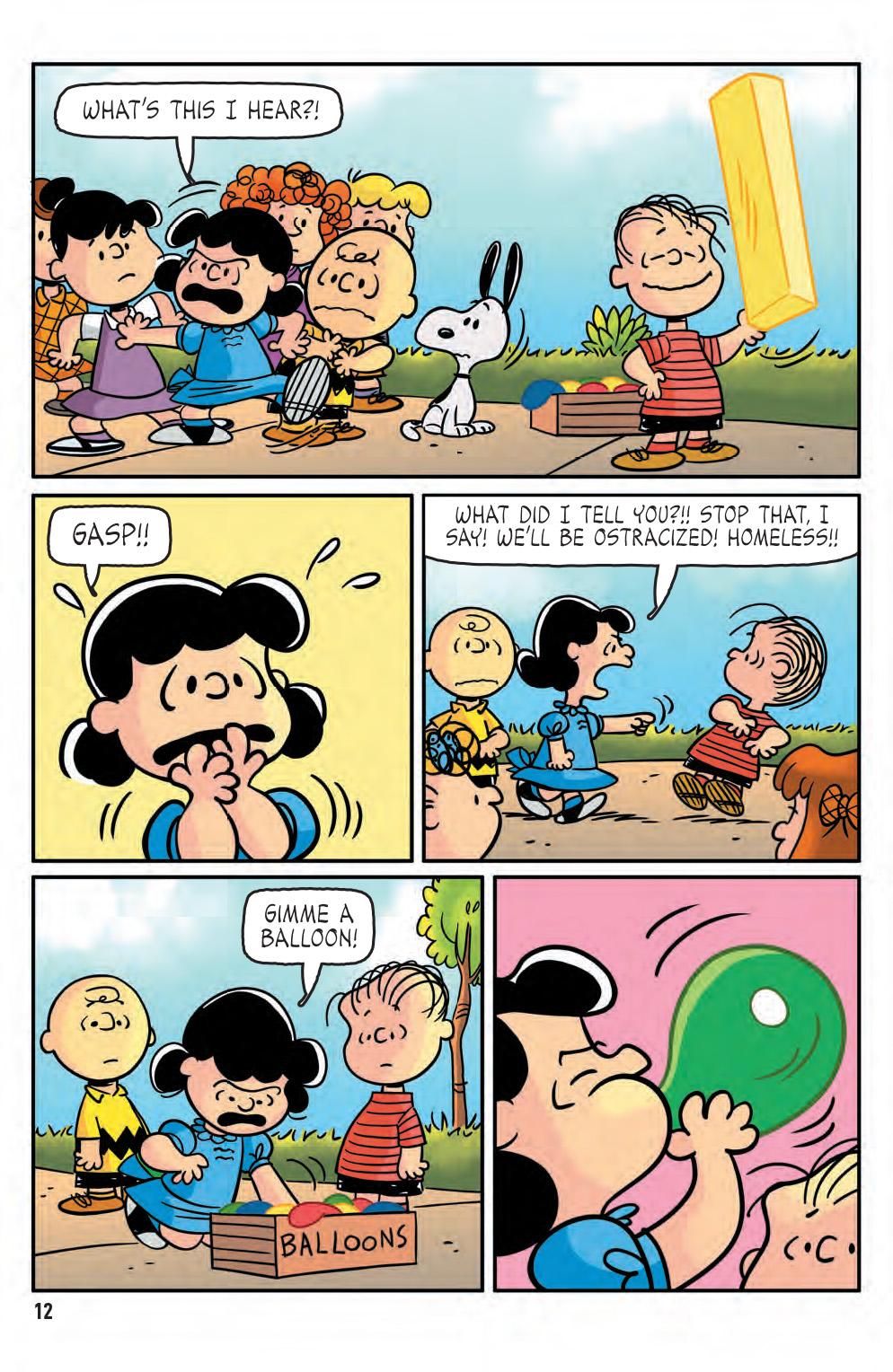 Peanuts_V6_TP_PRESS-14