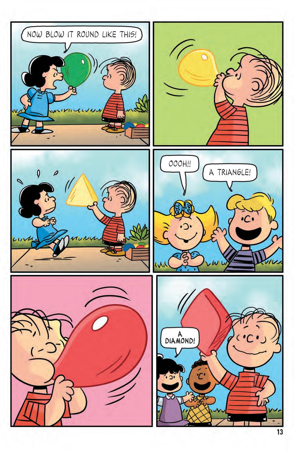 Peanuts_V6_TP_PRESS-15