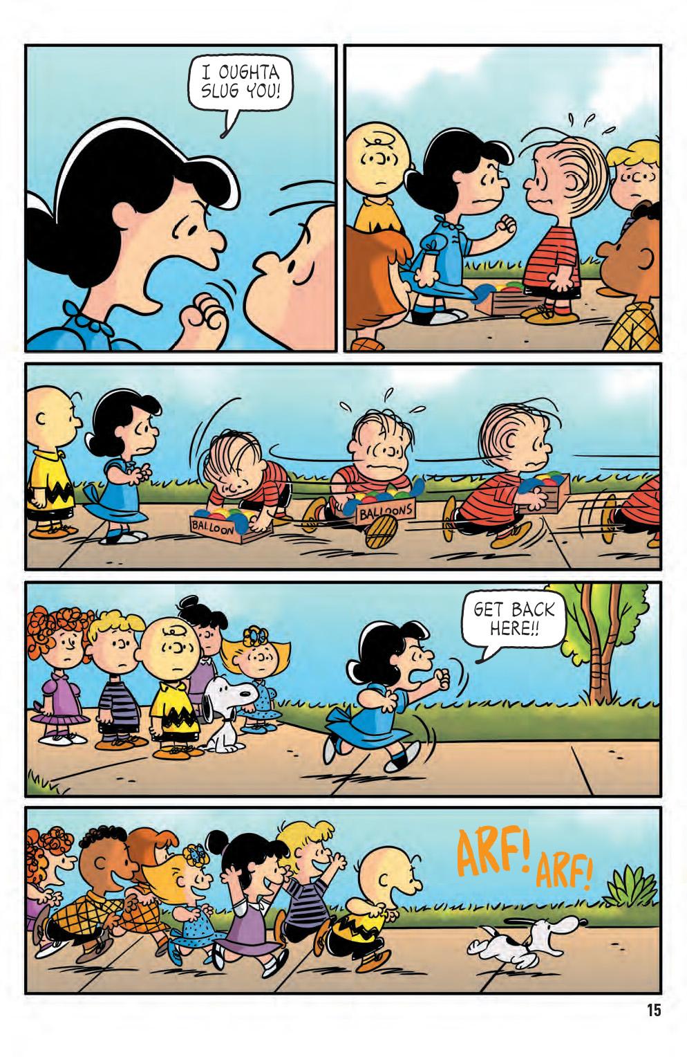 Peanuts_V6_TP_PRESS-17