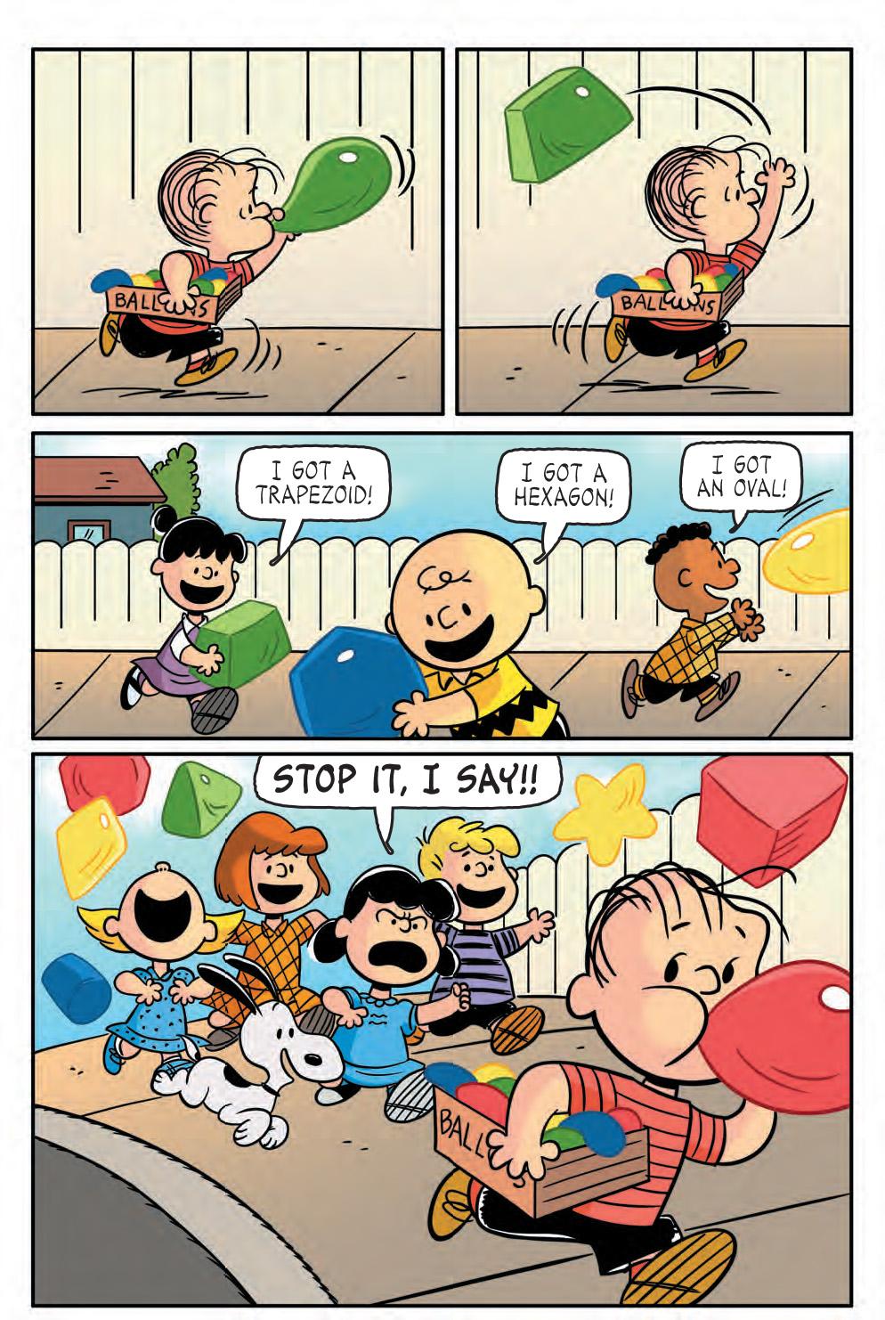 Peanuts_V6_TP_PRESS-18