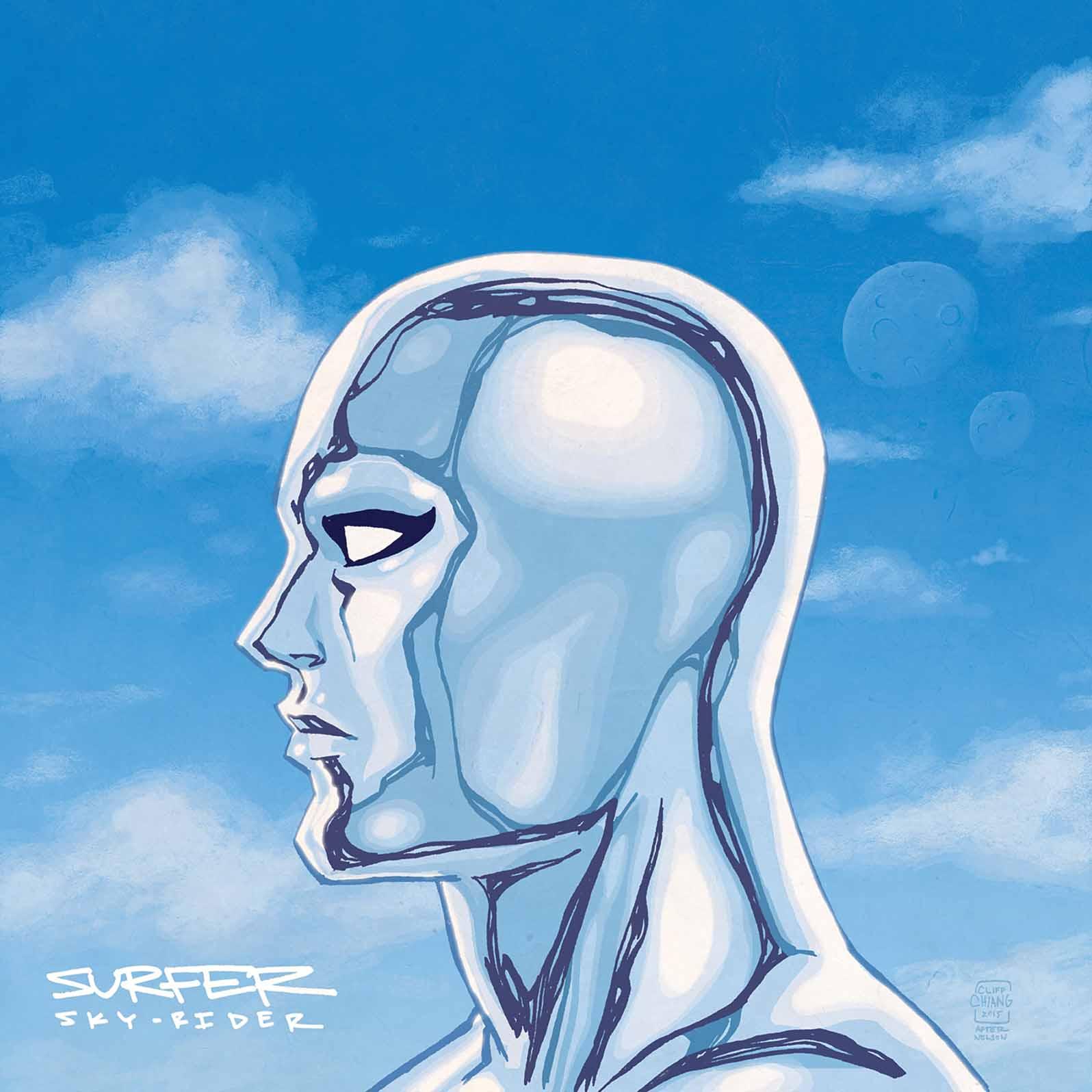 Silver_Surfer_Hip-Hop_Var