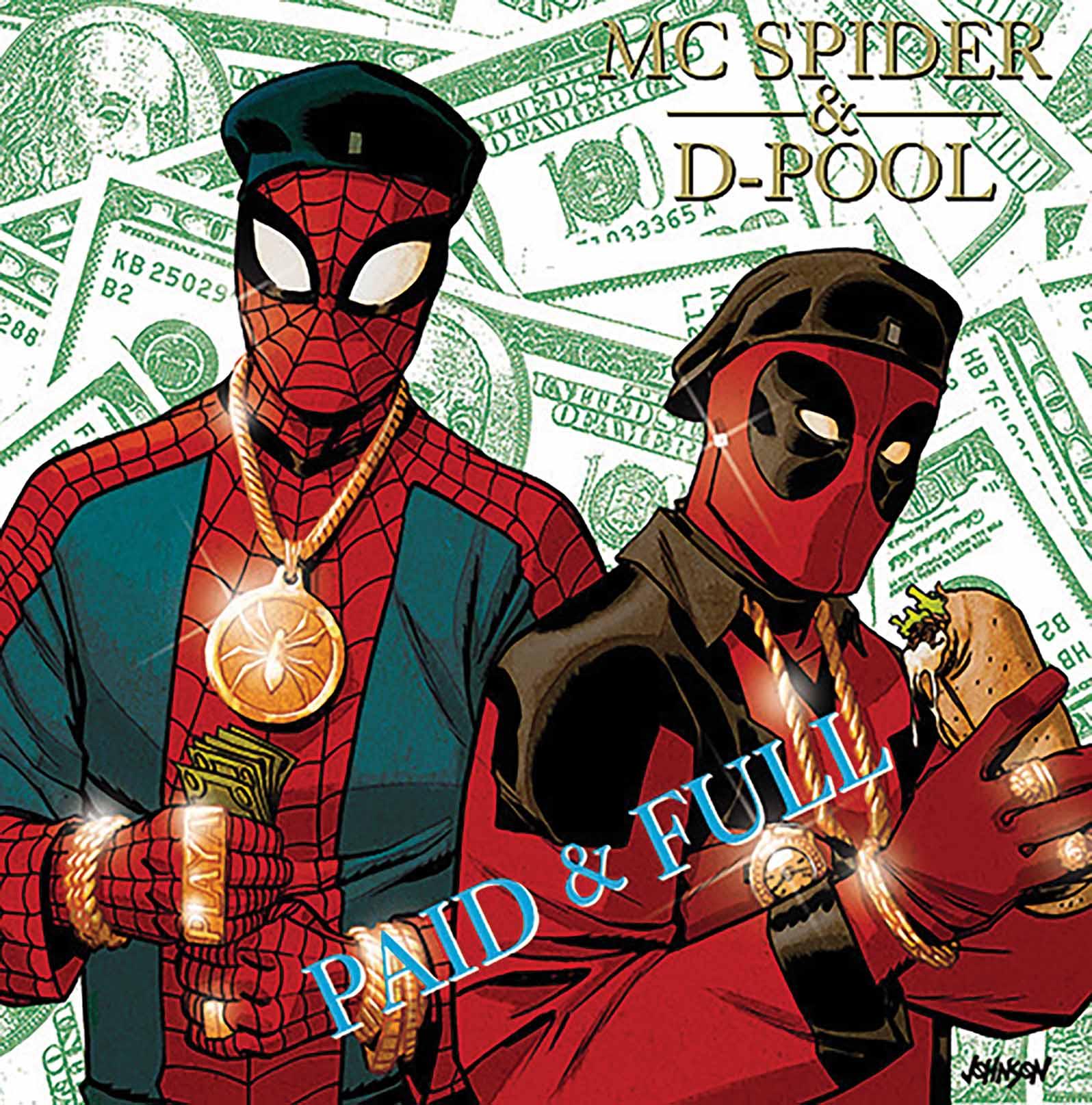 Spider-Man_DP_Hip-Hop_Var