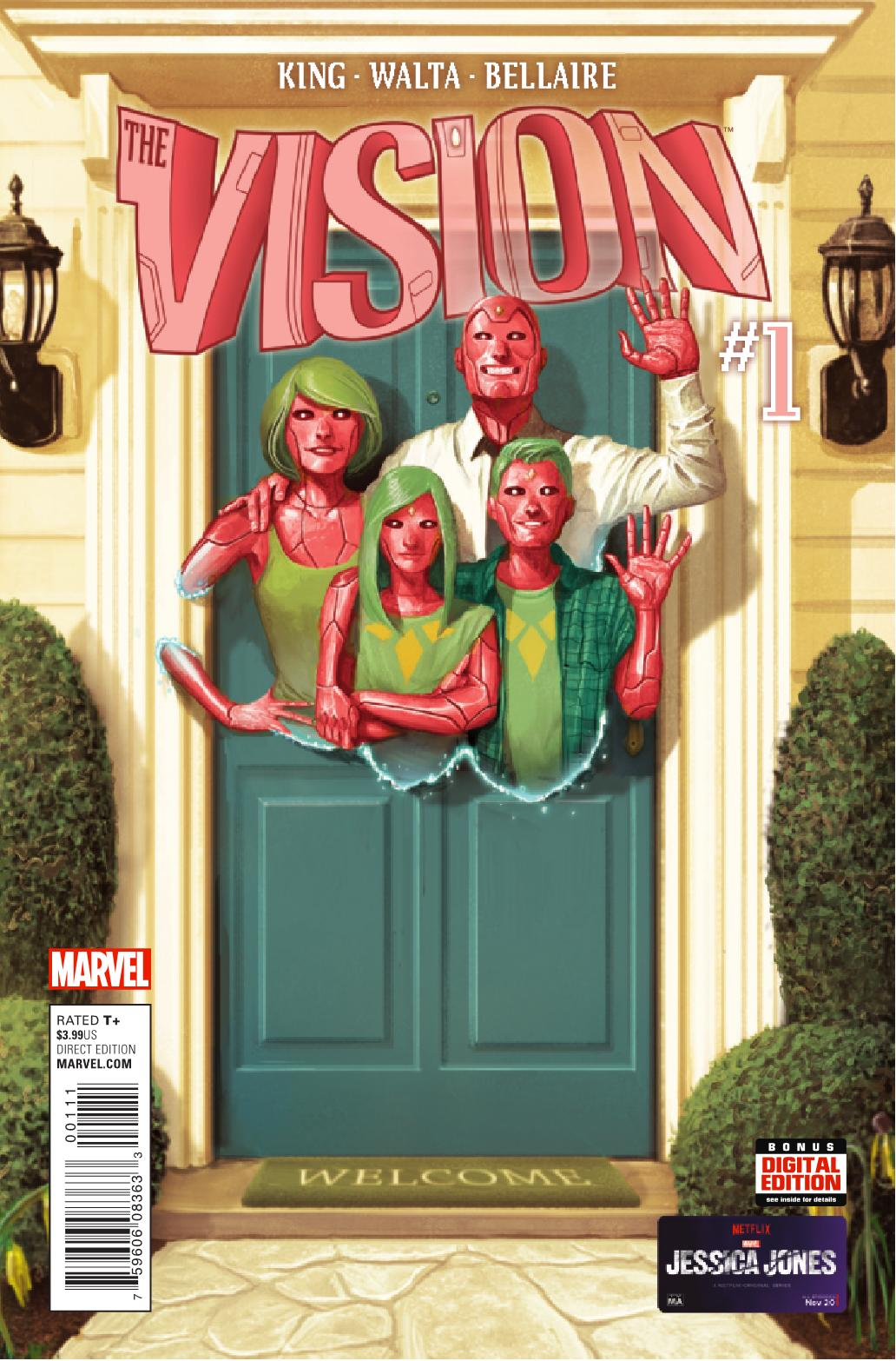 VISION2015001_DC11_LR_1