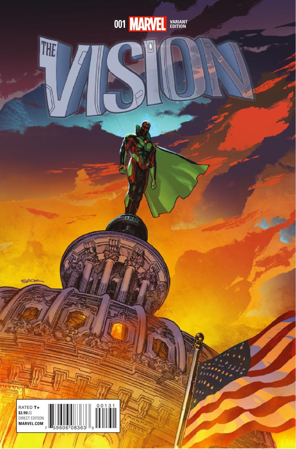 VISION2015001_DC31_LR_1