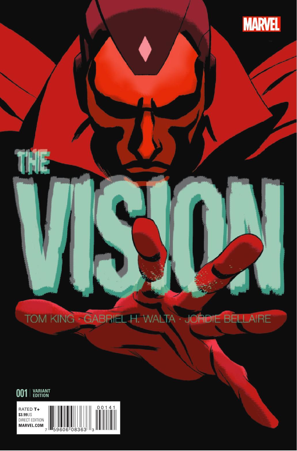 VISION2015001_DC41_LR_1