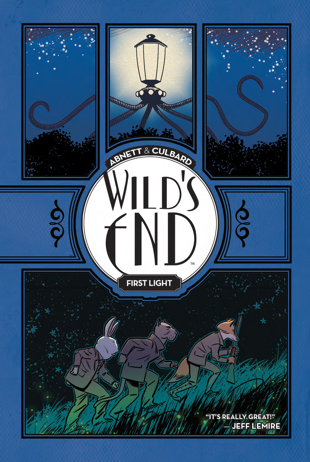 WildsEnd_FirstLight_v1_TP_Cover