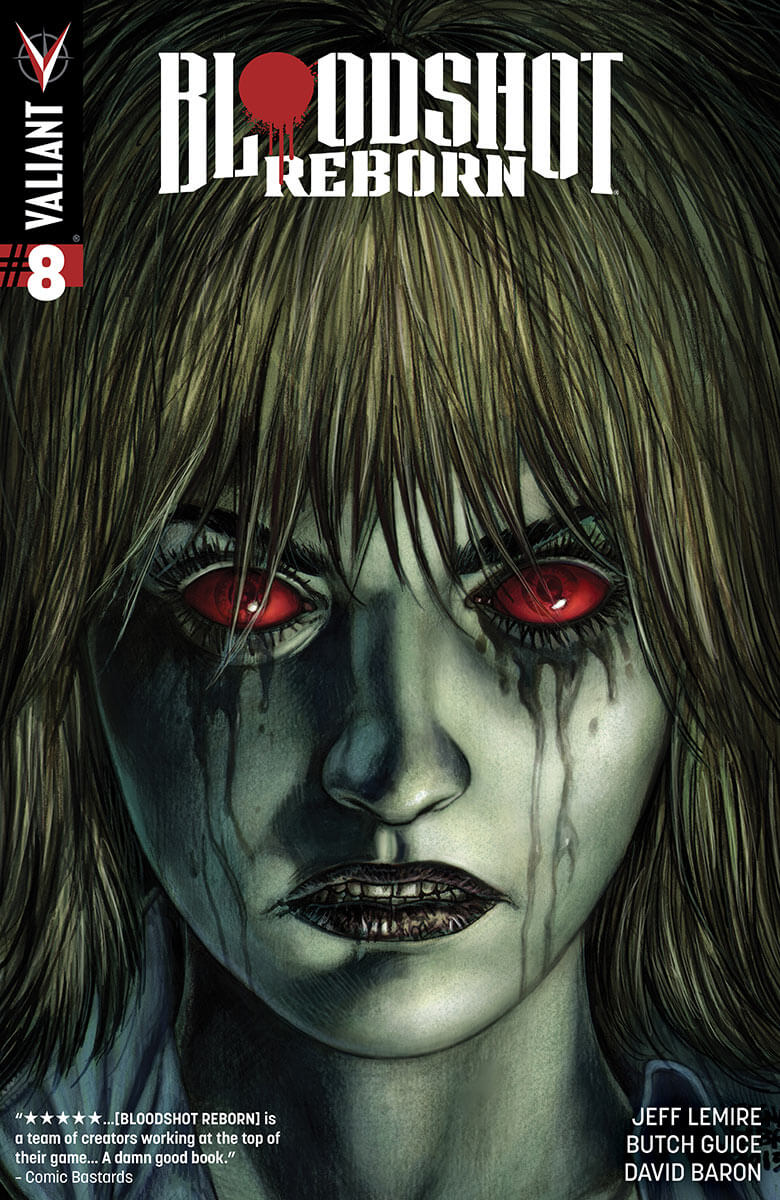 BSRB_008_COVER-C_FABRY