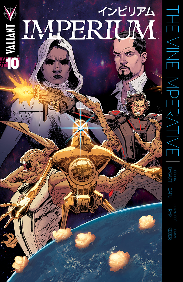 IMPERIUM_0010_COVER-B_EVELY