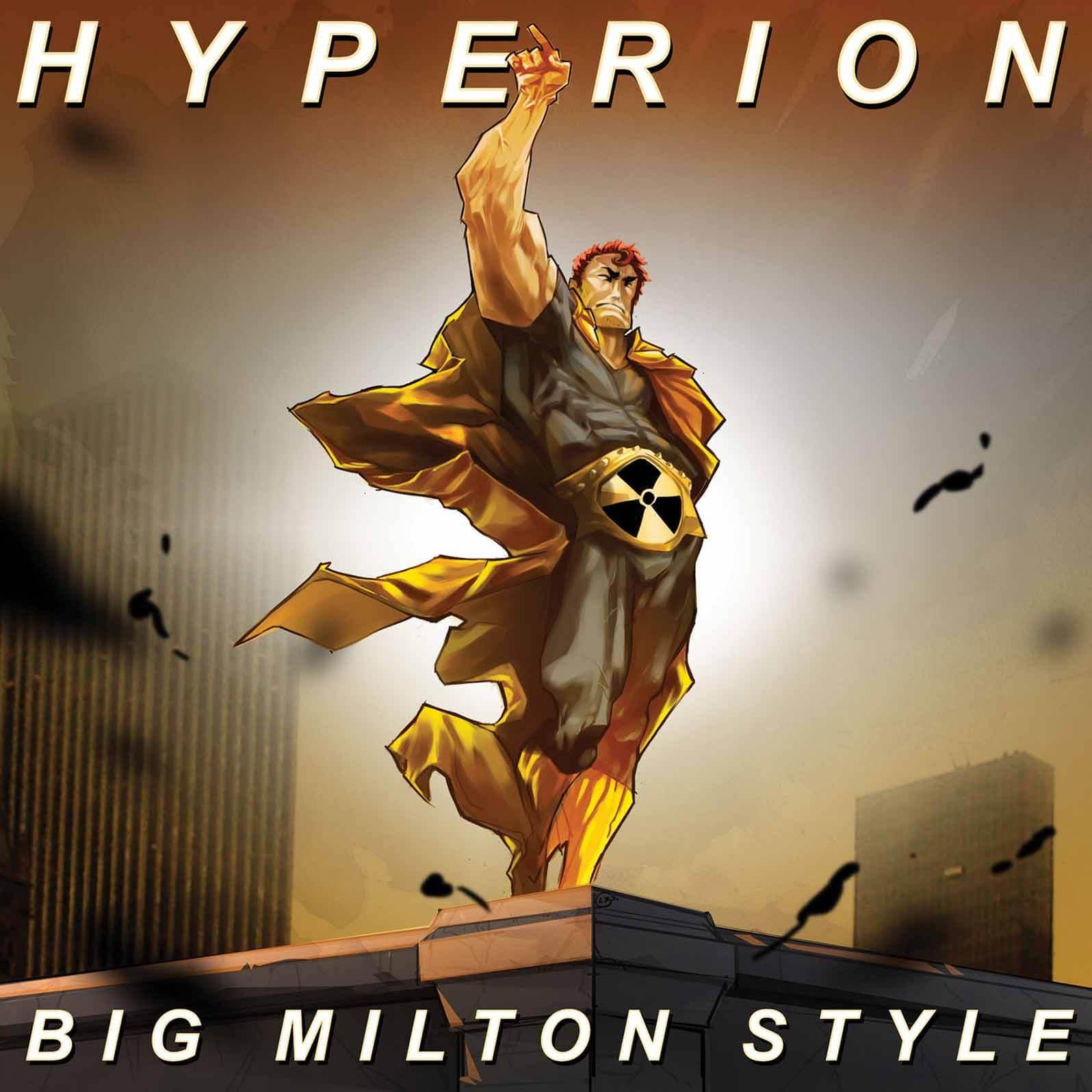 Hyperion_Hip-Hop_Var