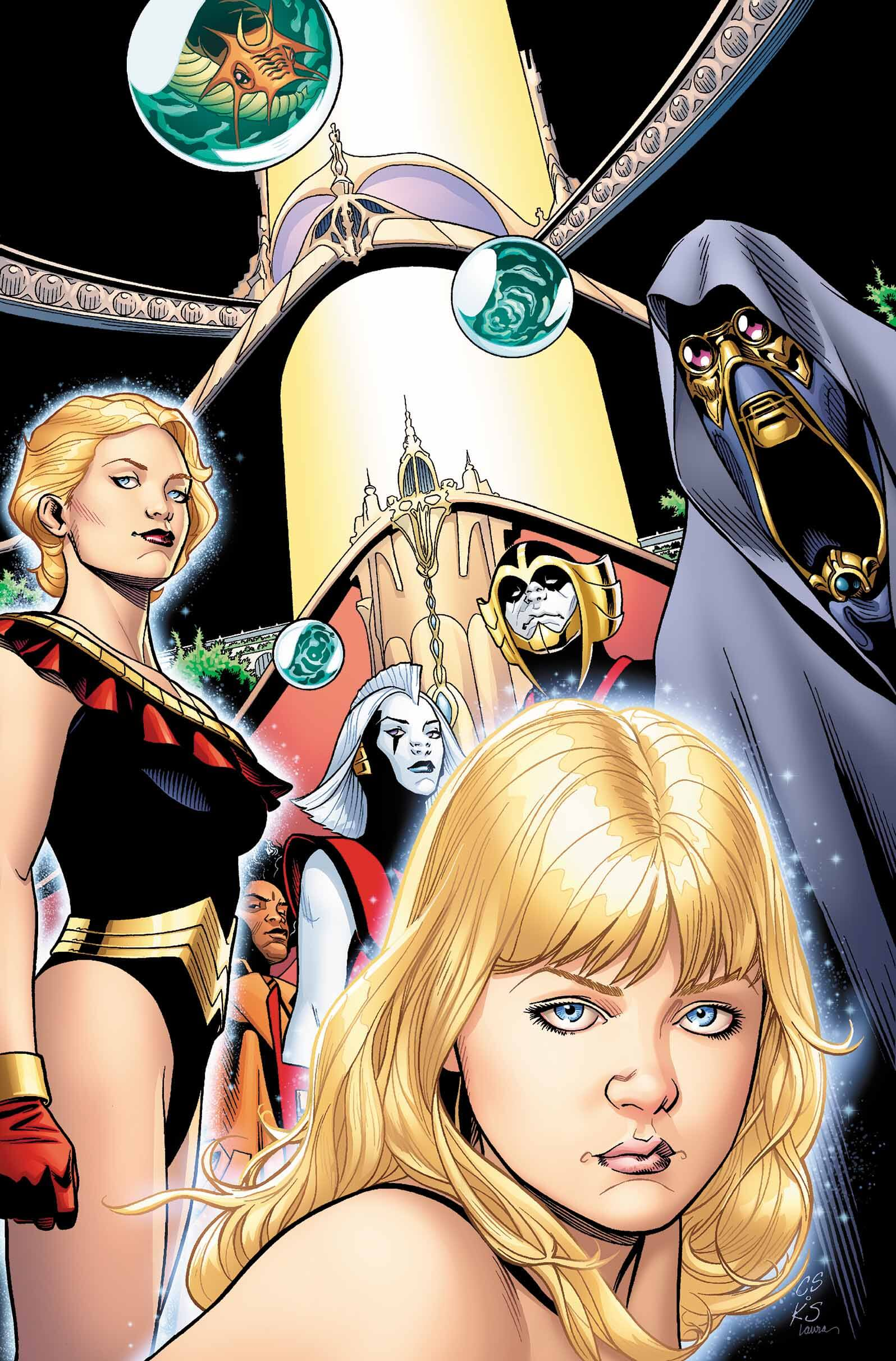 MIRACLEMAN001_SPROUSE