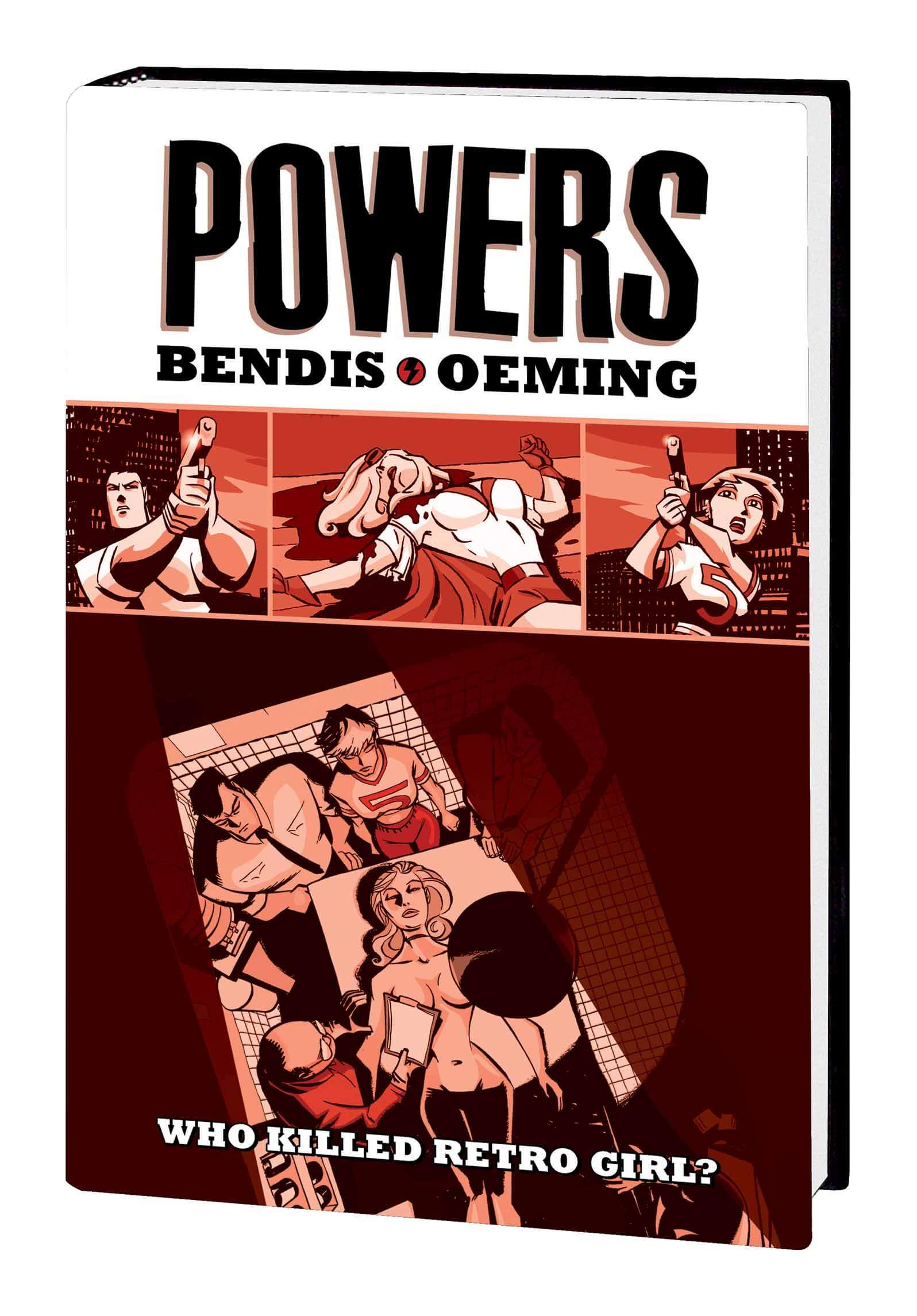 POWERS_V1_MPHC_cover