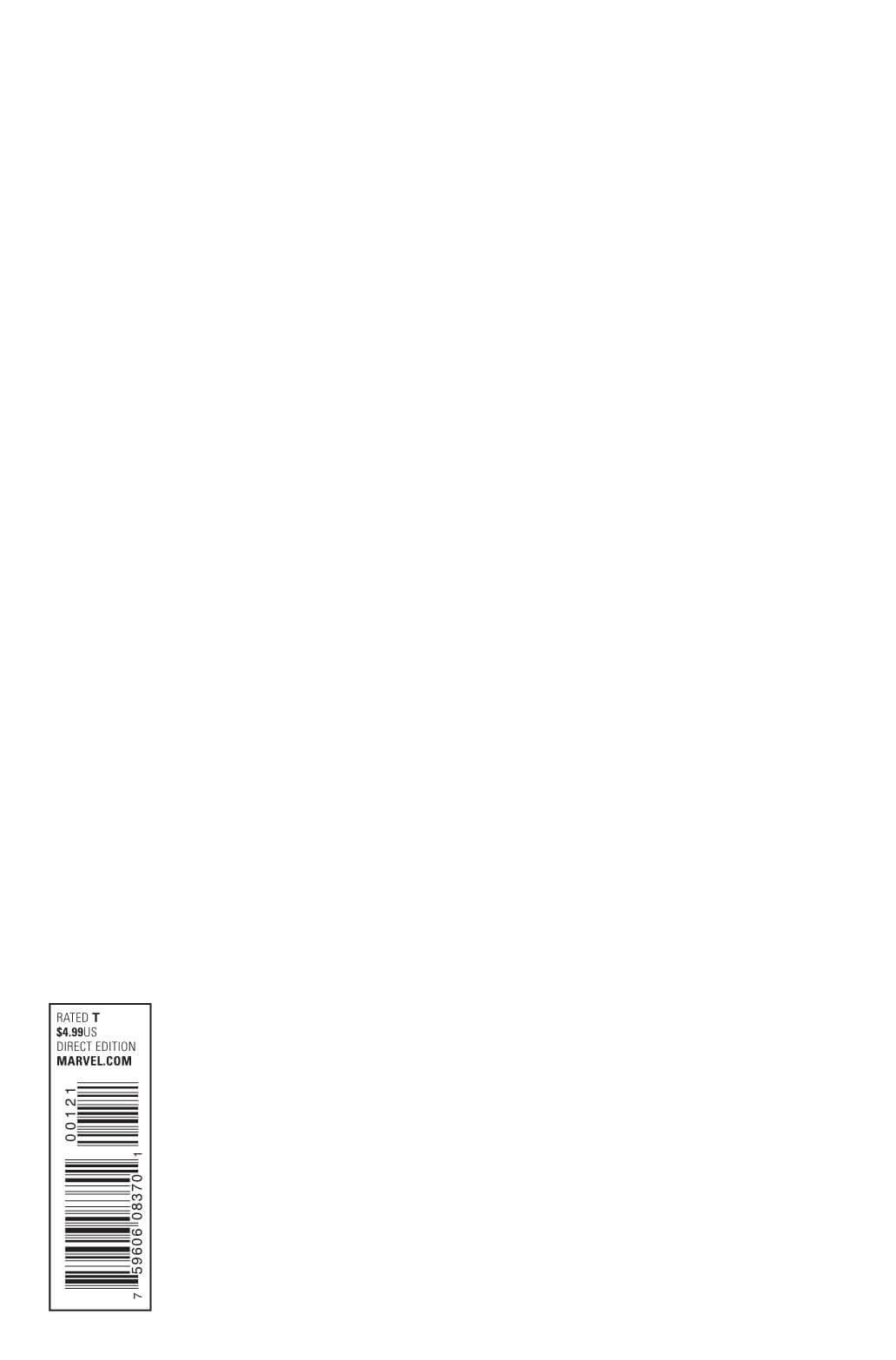 STWANNCOV2015001_DC21_2