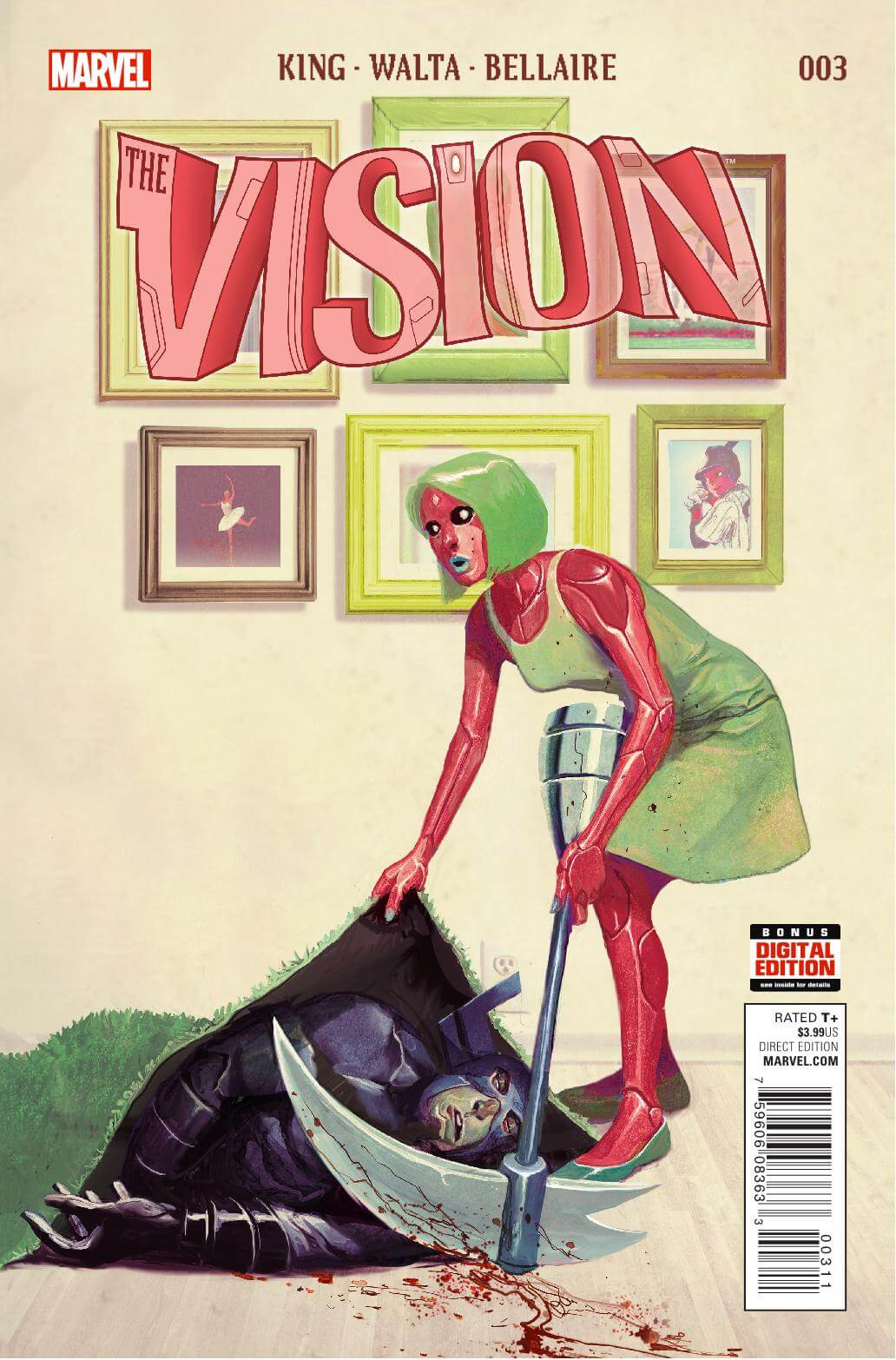 VISION2015003_DC11_1