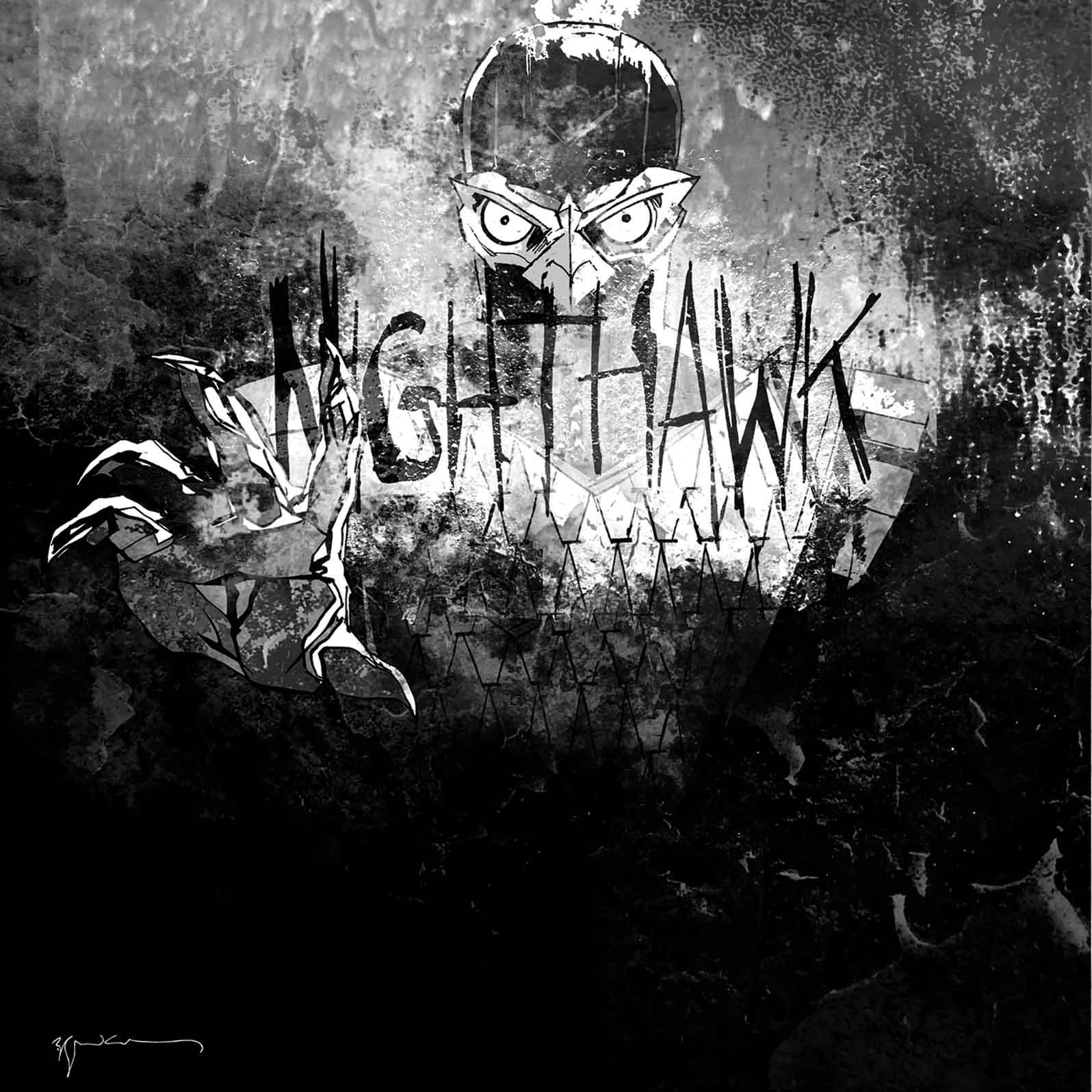 Nighthawk_Hip-Hop_Variant