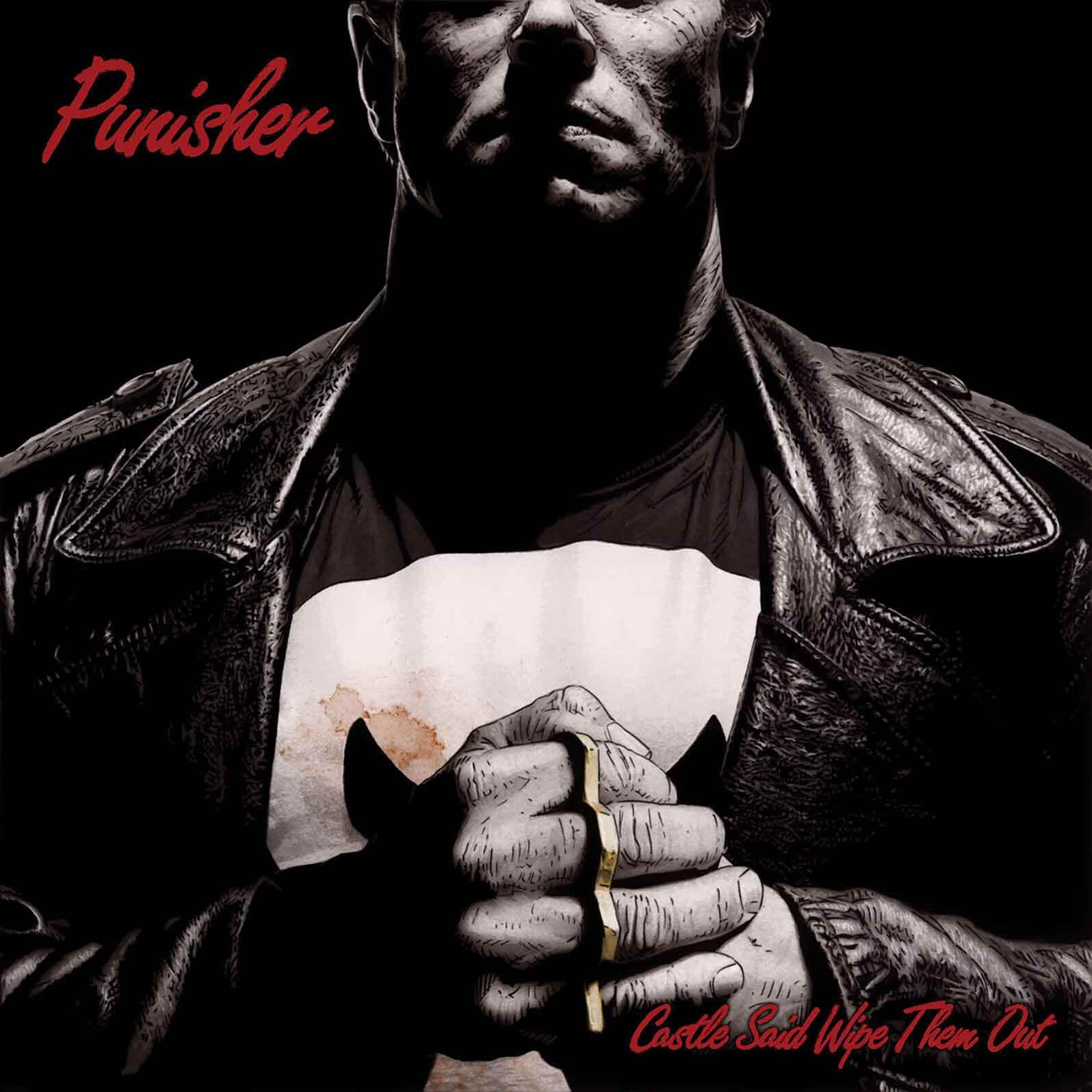 Punisher_Hip-Hop_Variant