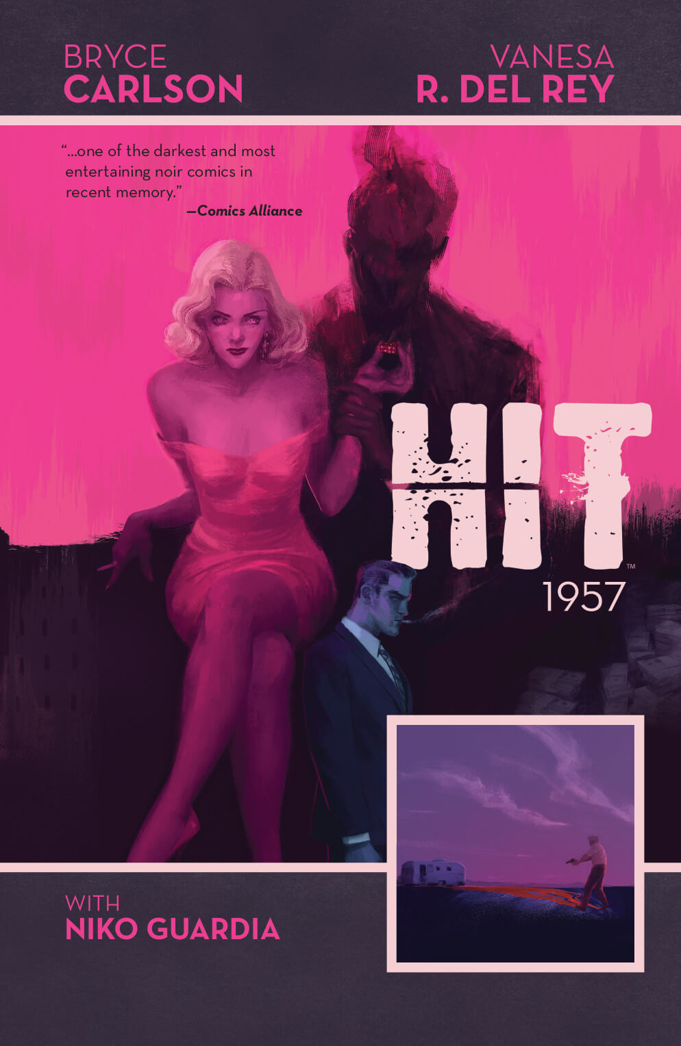 Hit1957_TPB_cover