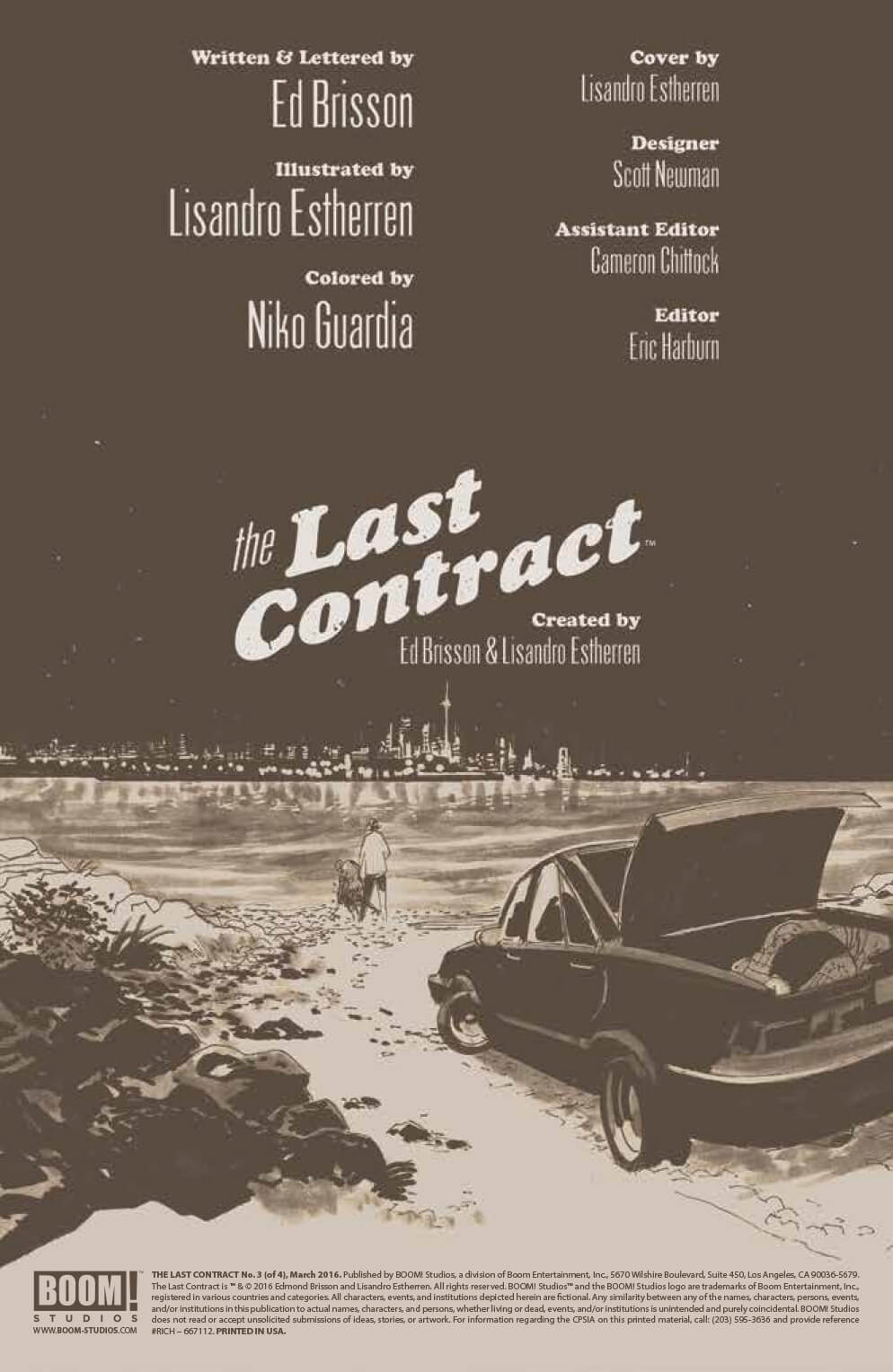 LastContract_003_PRESS-2