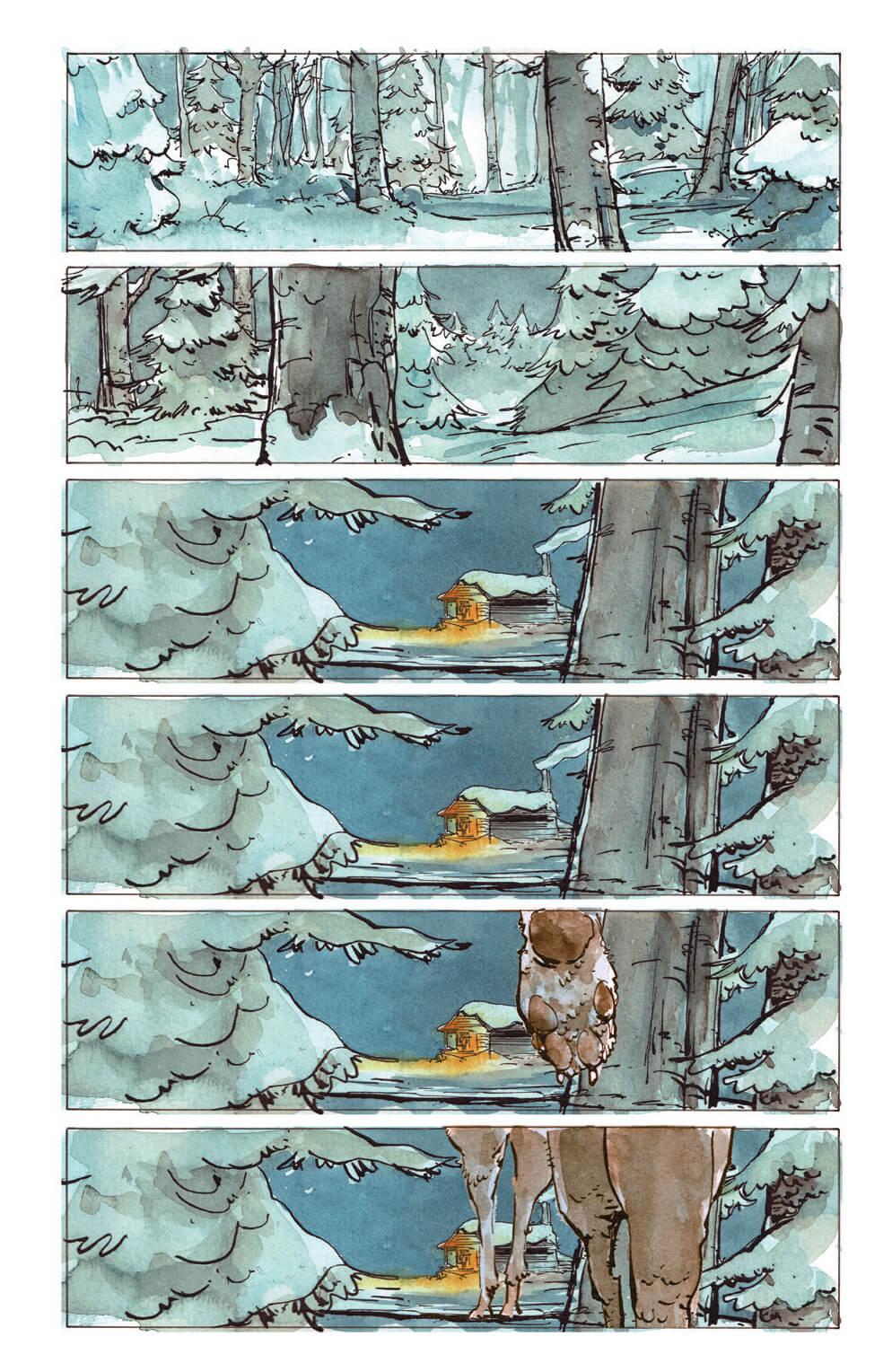 SnowBlind_004_PRESS-3